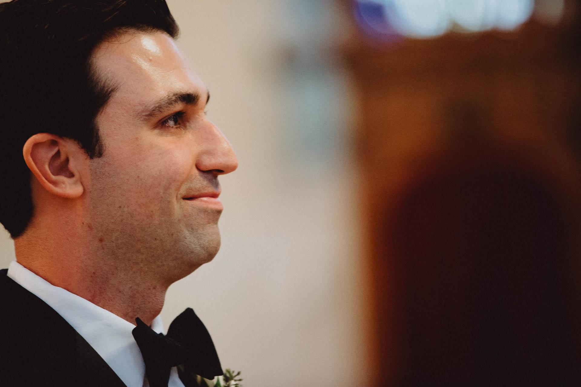 Keri-Joseph-Top-of-the-Market-Wedding-065@2x.jpg