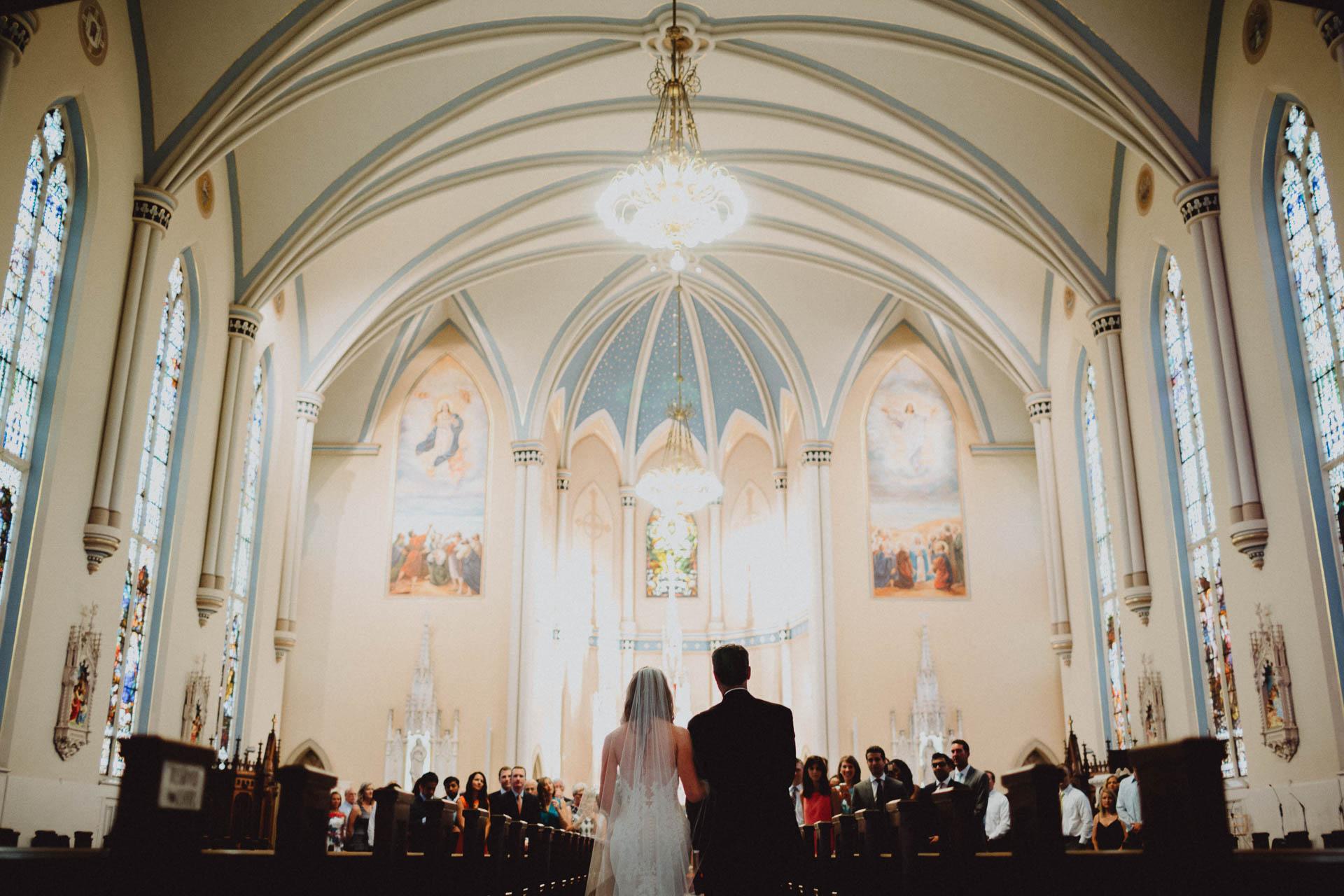 Keri-Joseph-Top-of-the-Market-Wedding-066@2x.jpg