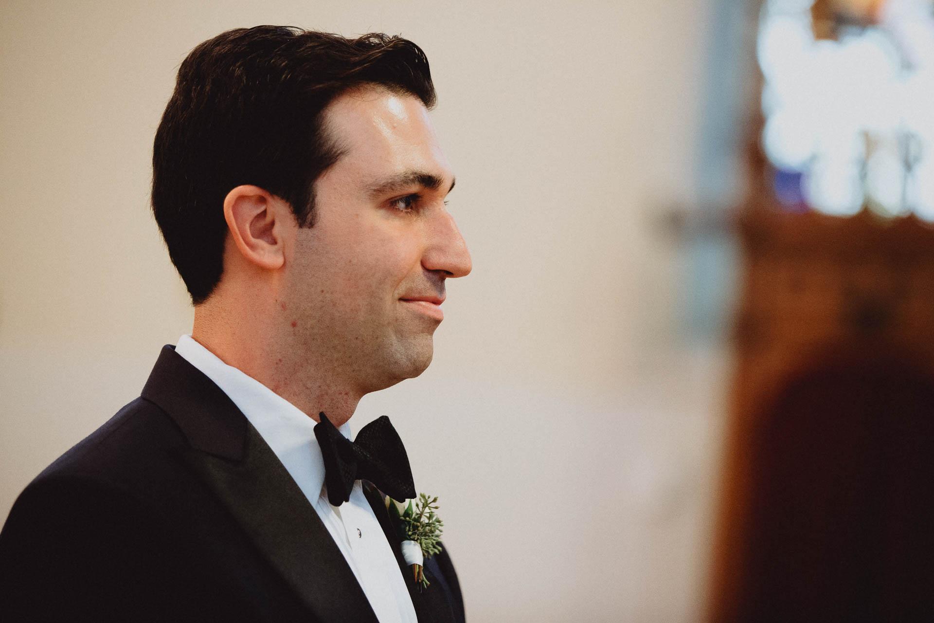 Keri-Joseph-Top-of-the-Market-Wedding-067@2x.jpg