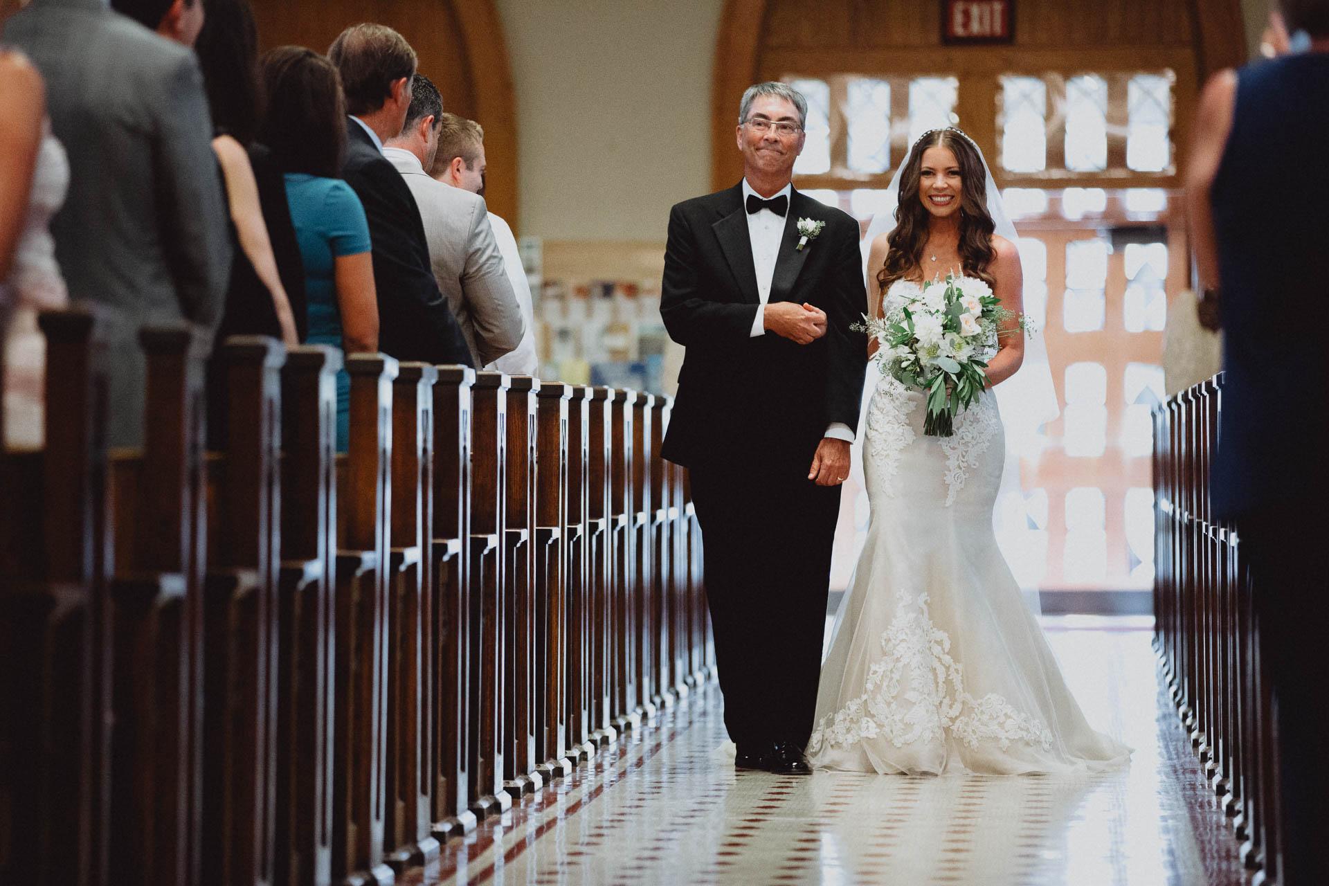 Keri-Joseph-Top-of-the-Market-Wedding-068@2x.jpg