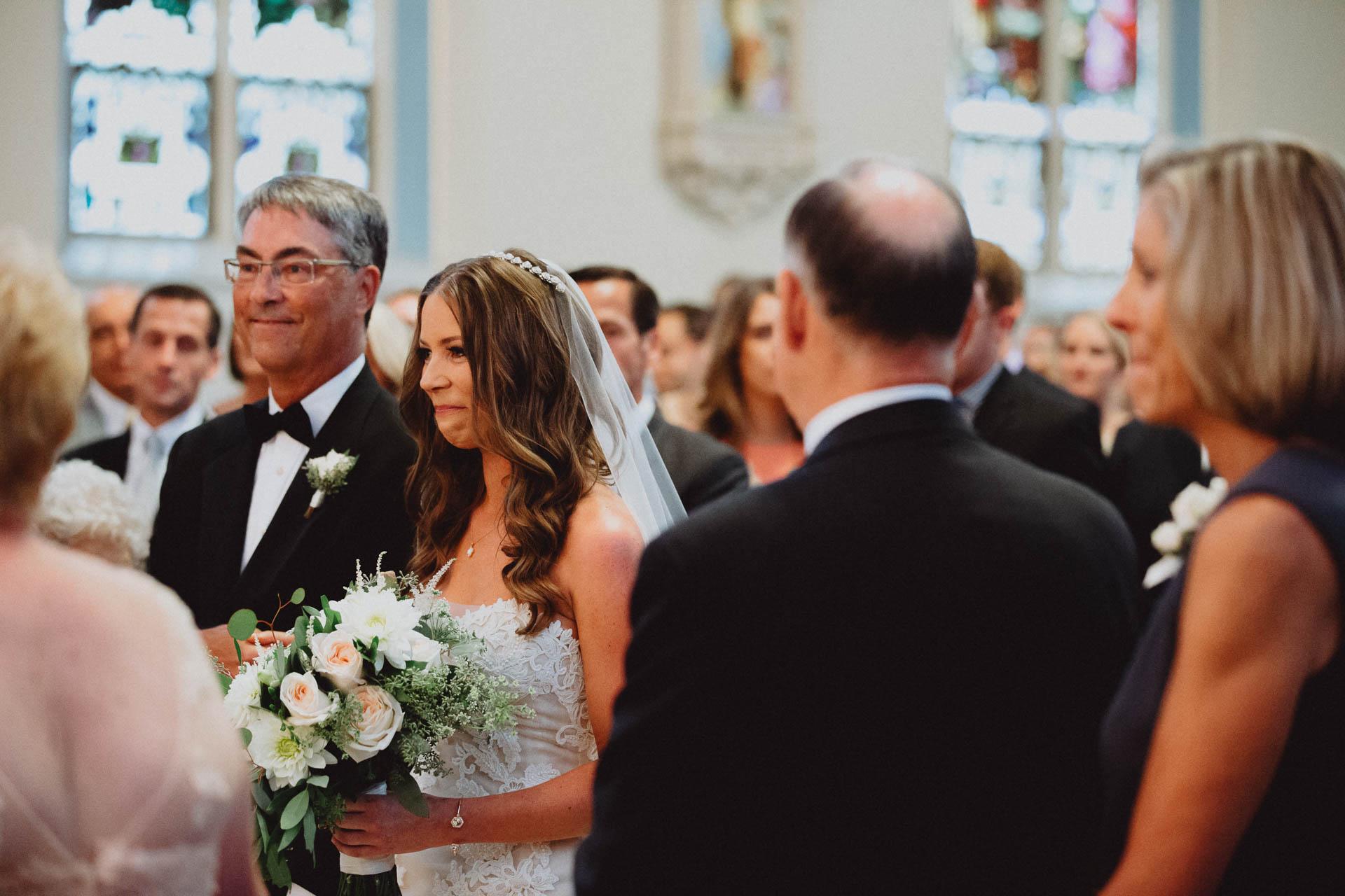 Keri-Joseph-Top-of-the-Market-Wedding-070@2x.jpg