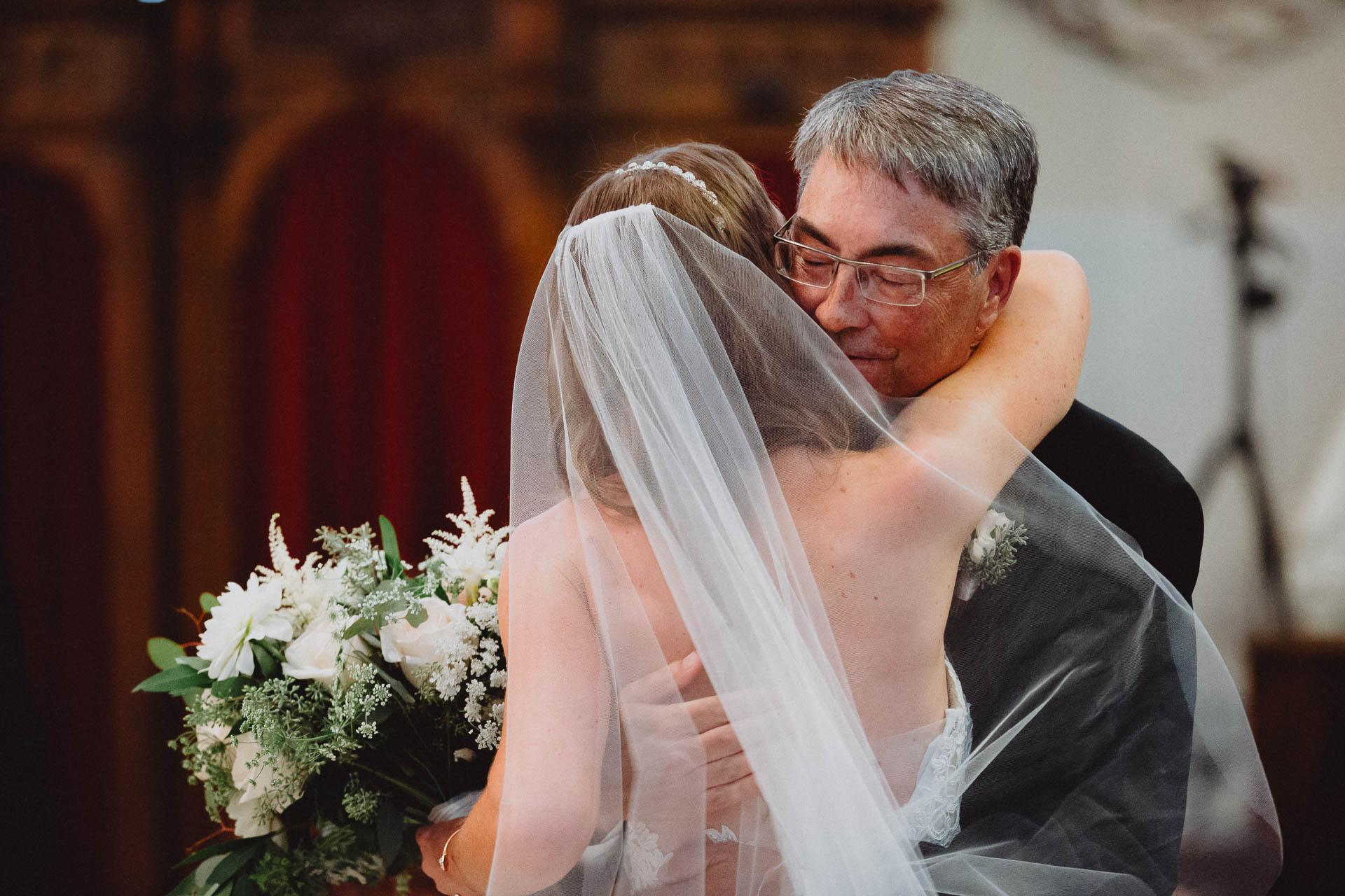 Keri-Joseph-Top-of-the-Market-Wedding-071@2x.jpg