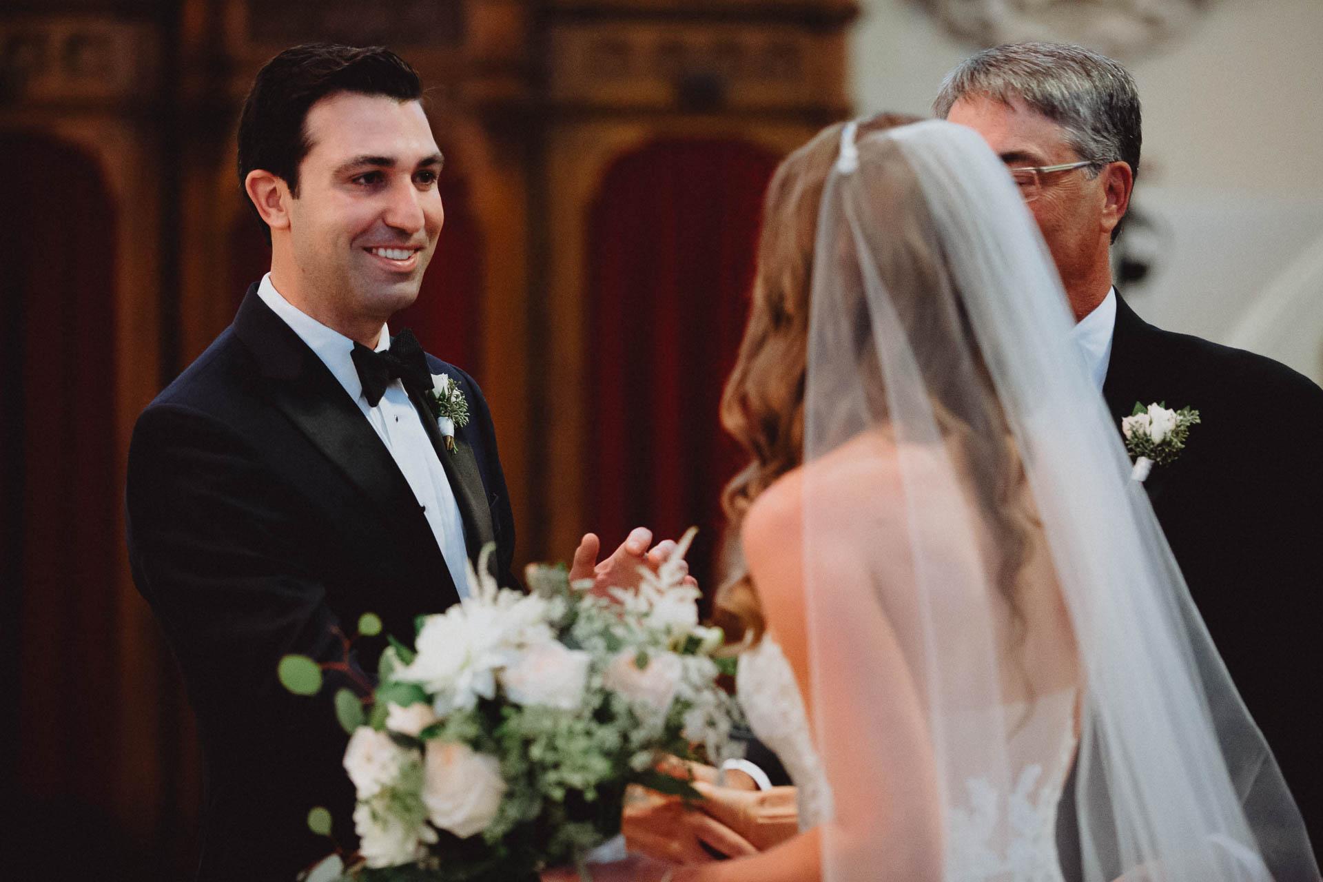 Keri-Joseph-Top-of-the-Market-Wedding-072@2x.jpg