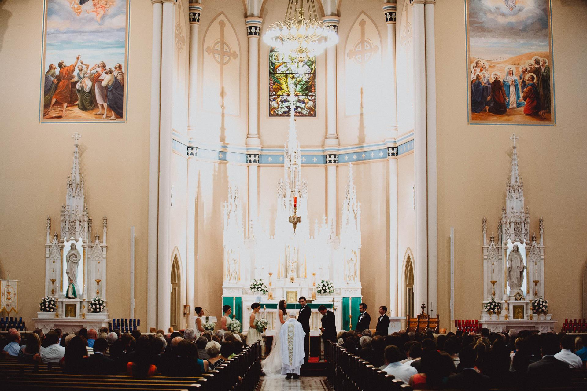 Keri-Joseph-Top-of-the-Market-Wedding-075@2x.jpg