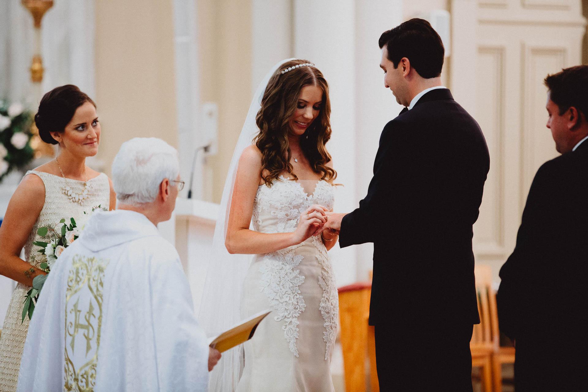 Keri-Joseph-Top-of-the-Market-Wedding-076@2x.jpg