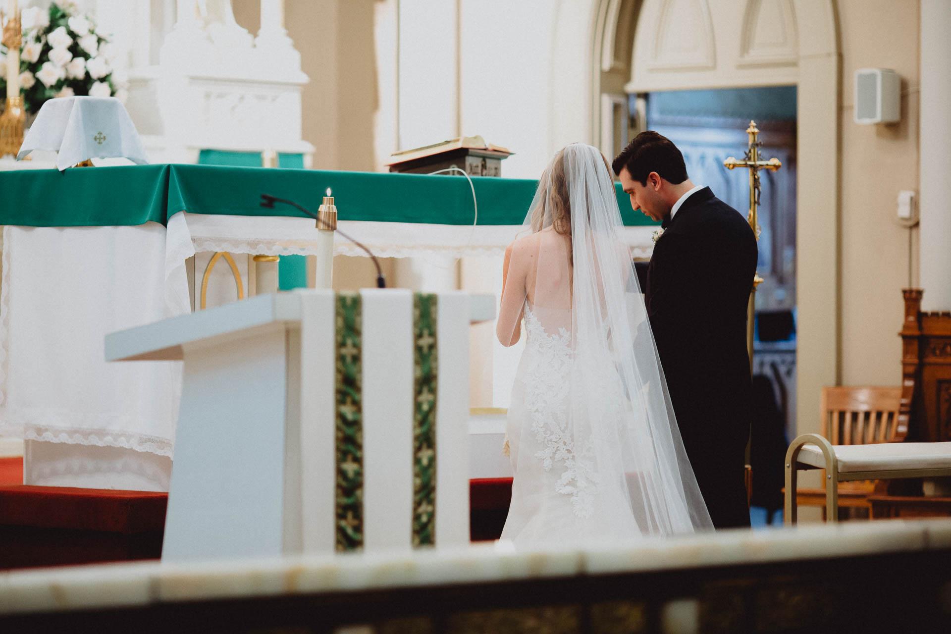 Keri-Joseph-Top-of-the-Market-Wedding-077@2x.jpg