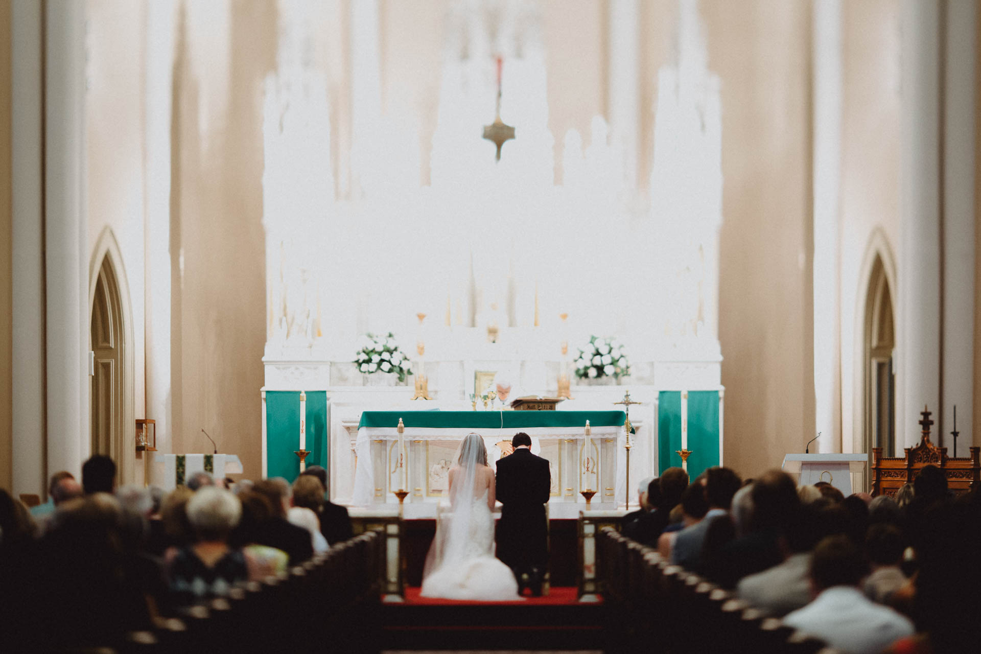 Keri-Joseph-Top-of-the-Market-Wedding-079@2x.jpg