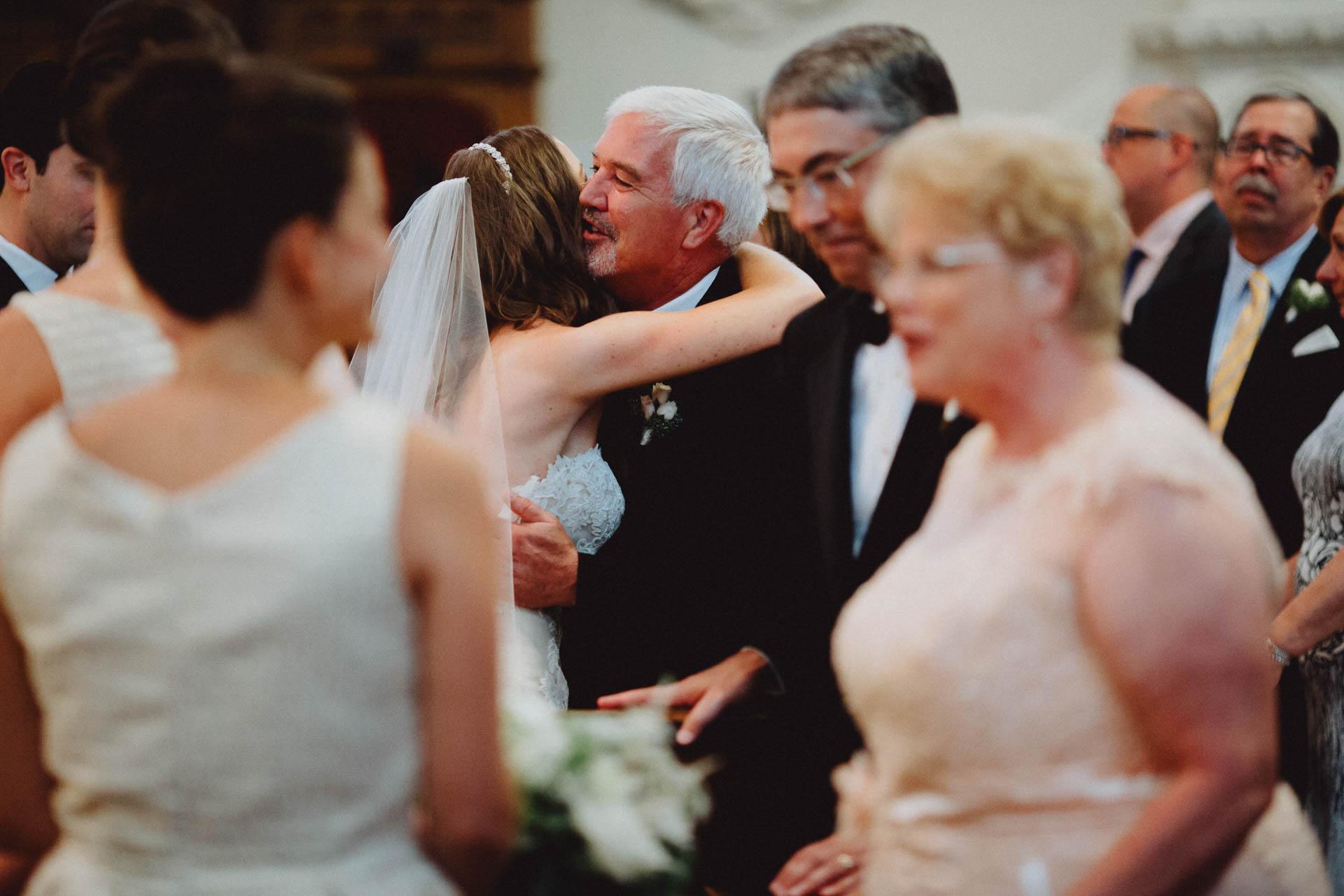 Keri-Joseph-Top-of-the-Market-Wedding-080@2x.jpg