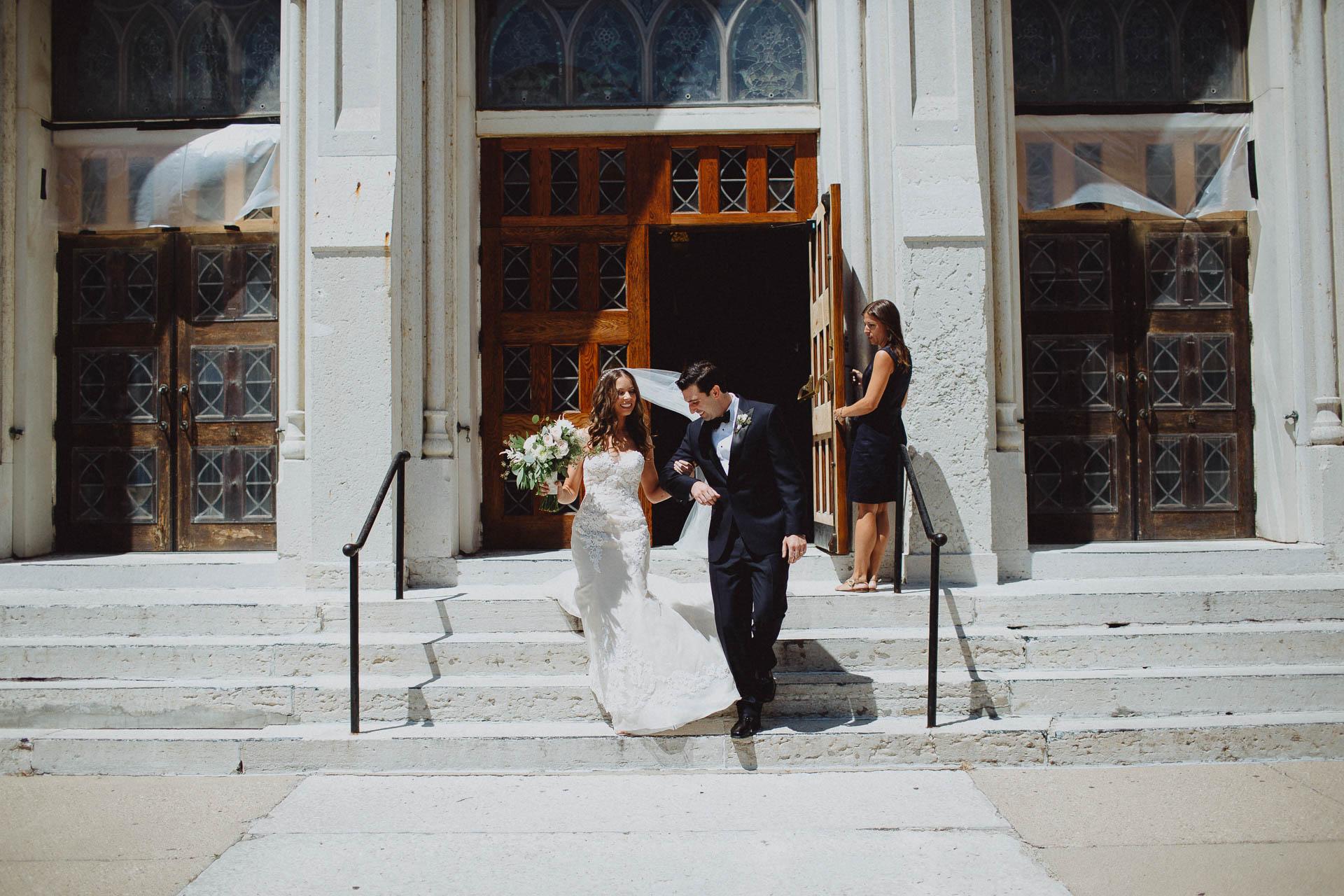 Keri-Joseph-Top-of-the-Market-Wedding-085@2x.jpg