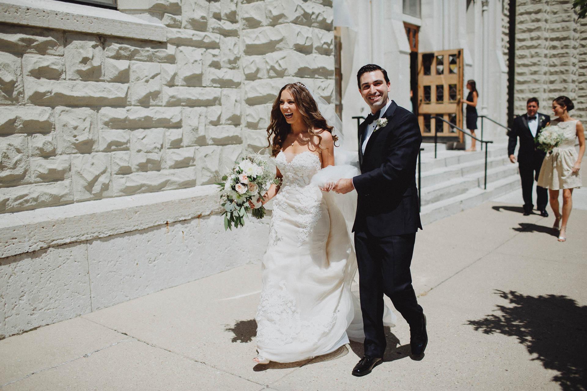 Keri-Joseph-Top-of-the-Market-Wedding-086@2x.jpg