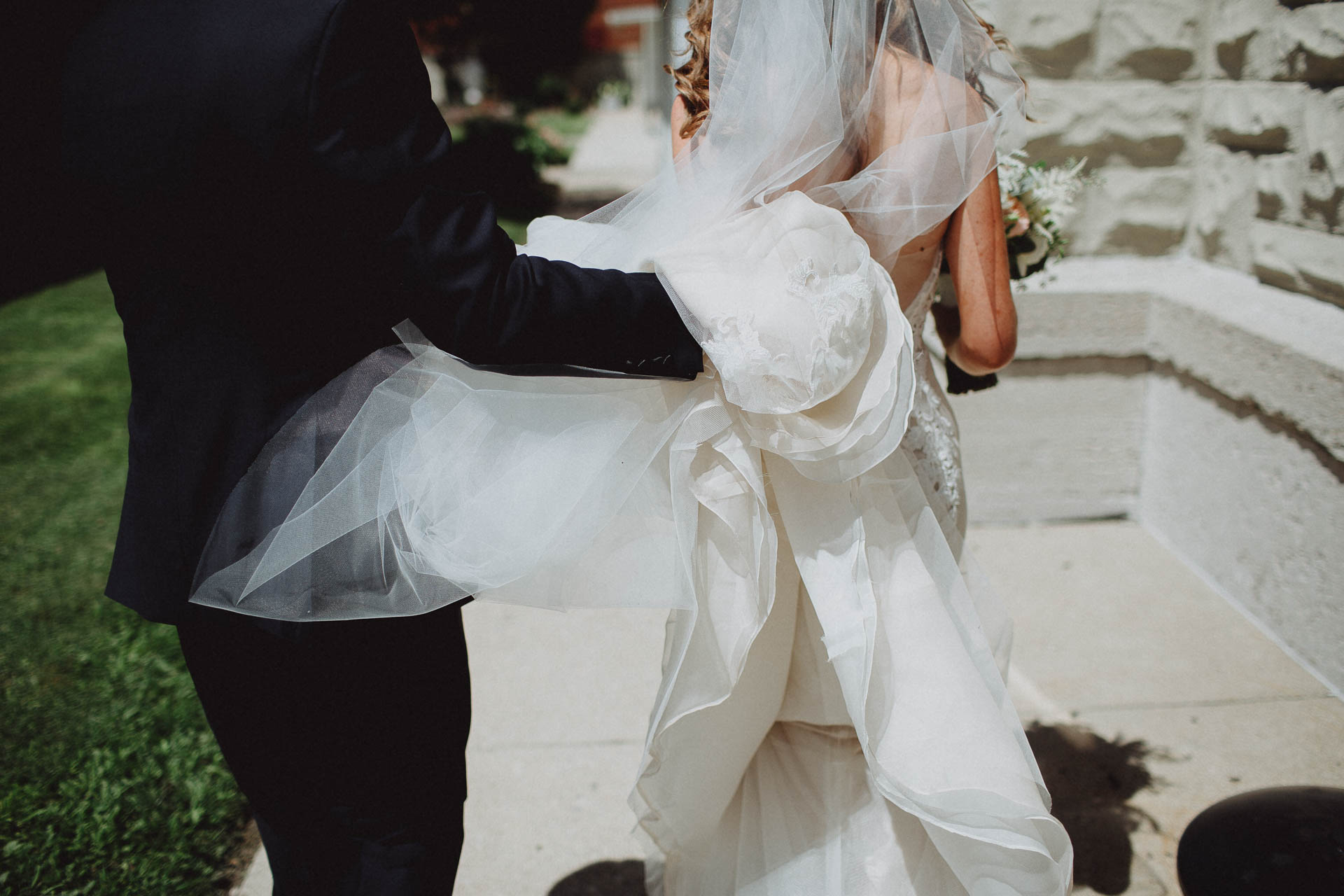 Keri-Joseph-Top-of-the-Market-Wedding-087@2x.jpg