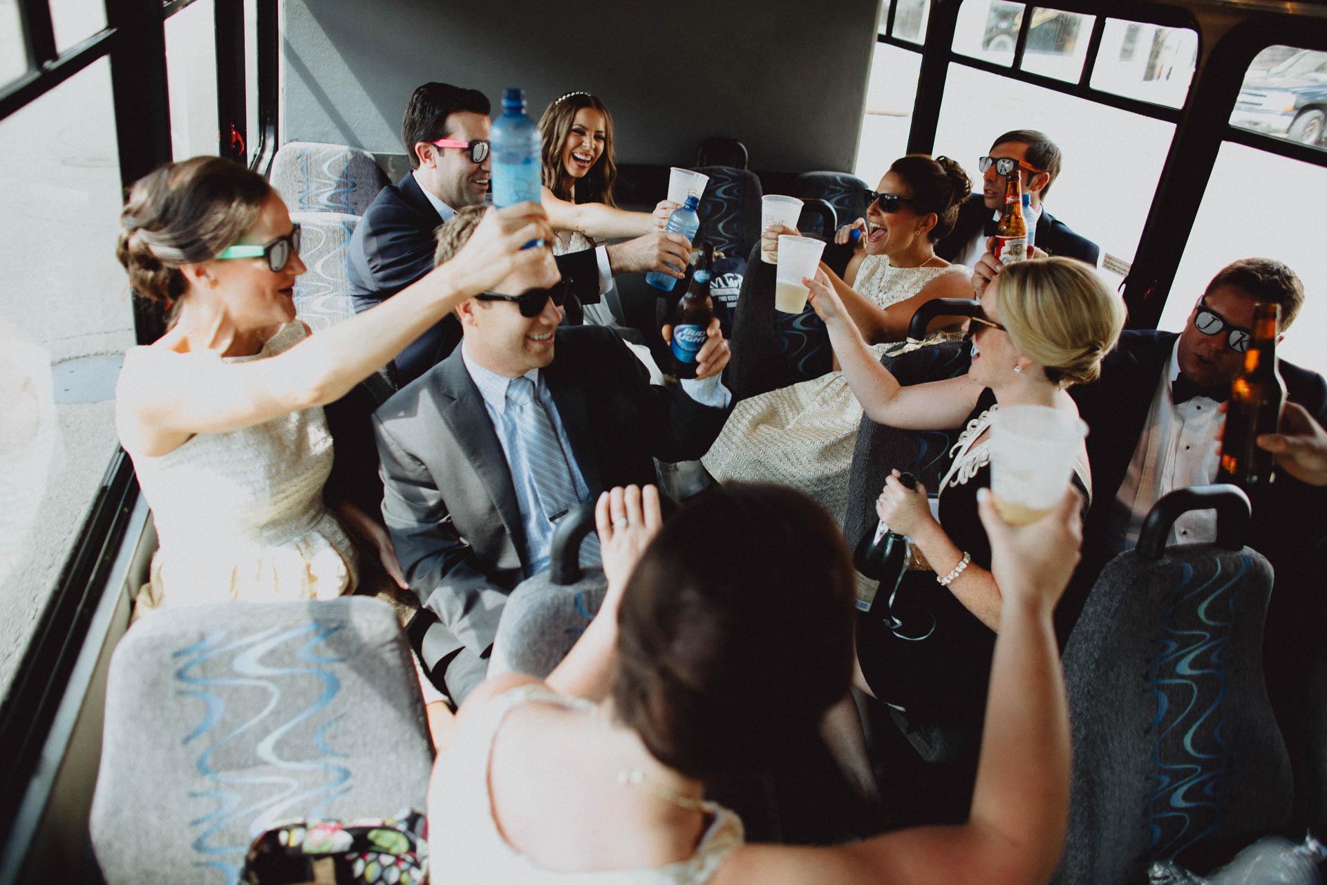 Keri-Joseph-Top-of-the-Market-Wedding-089@2x.jpg
