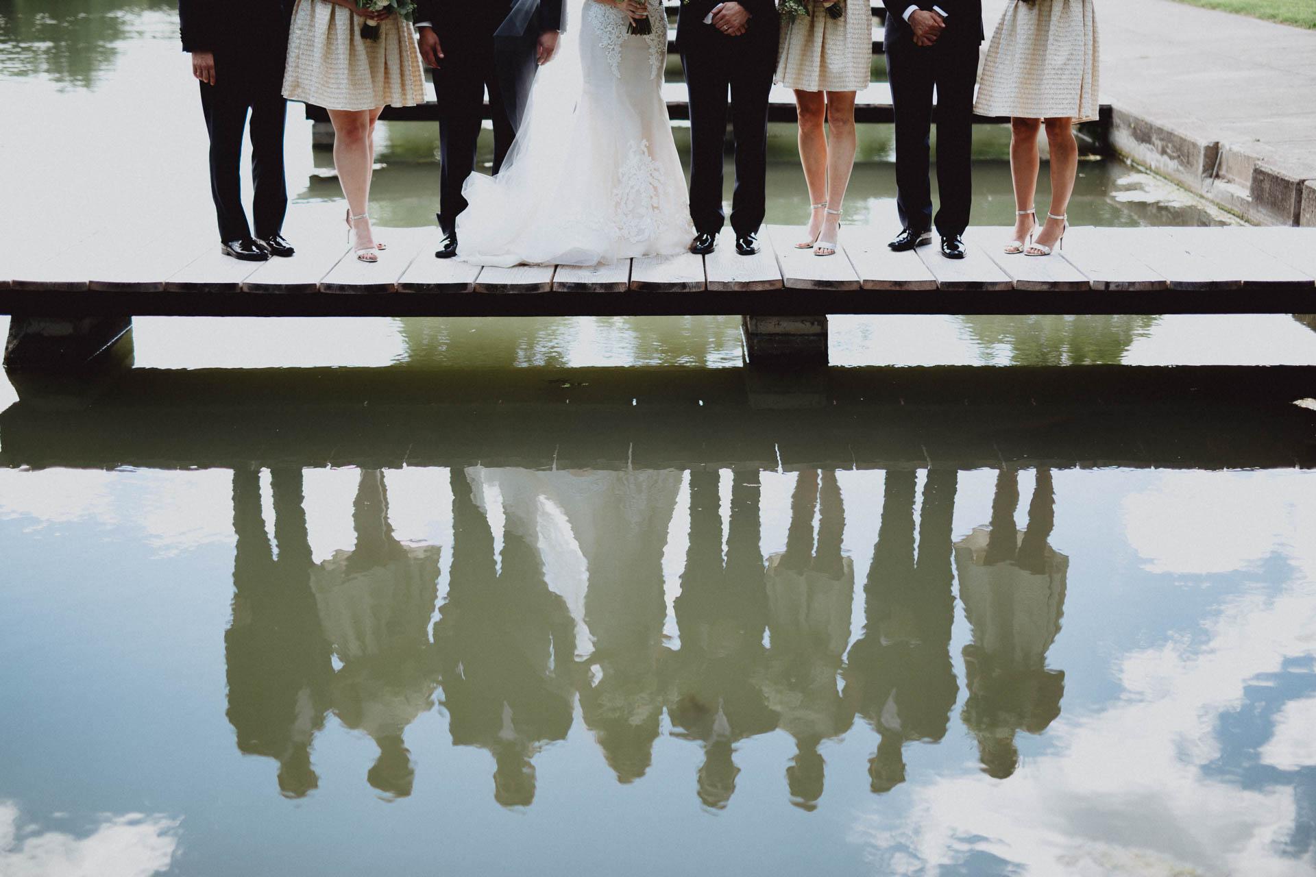 Keri-Joseph-Top-of-the-Market-Wedding-090@2x.jpg