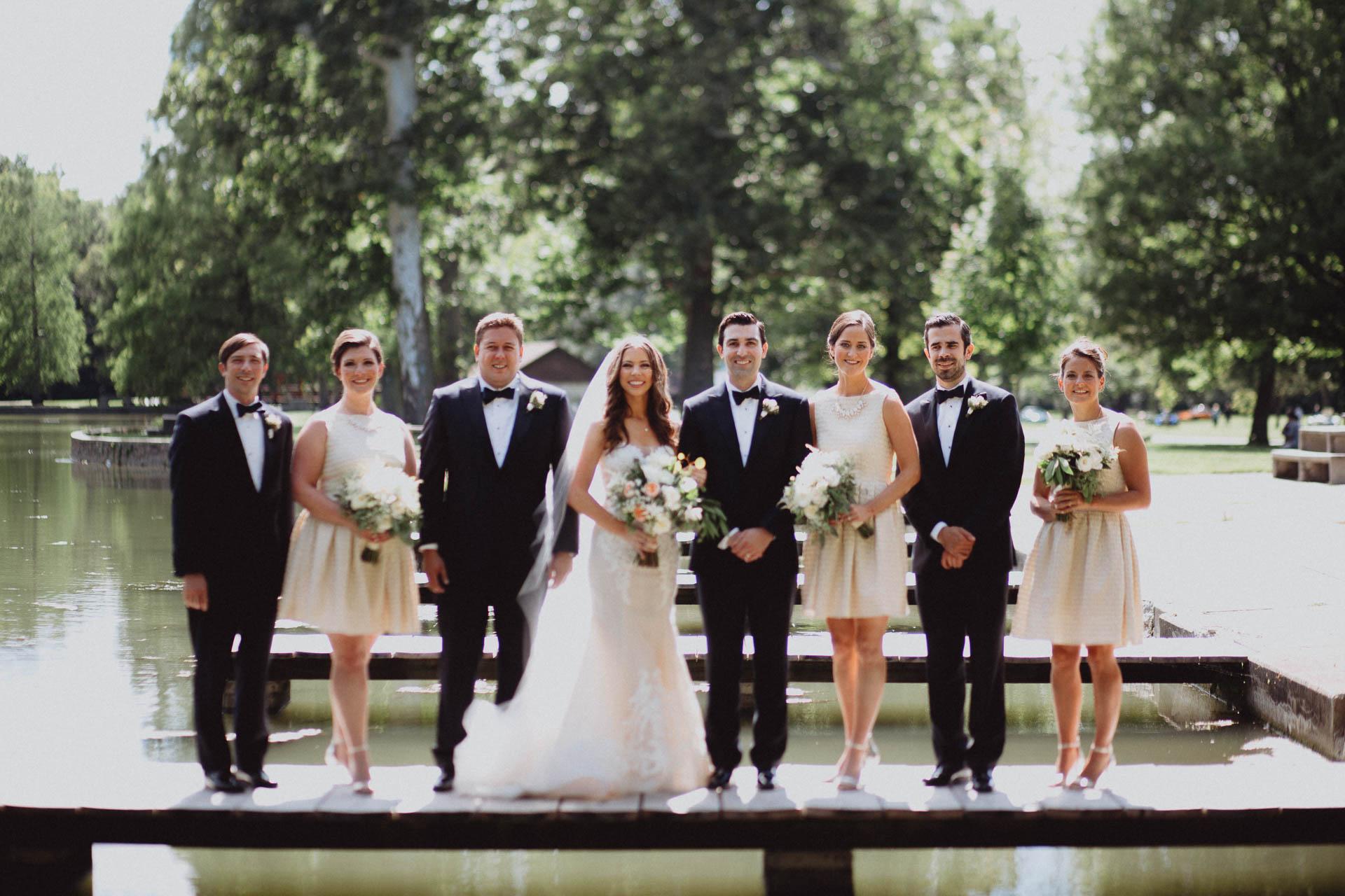 Keri-Joseph-Top-of-the-Market-Wedding-092@2x.jpg