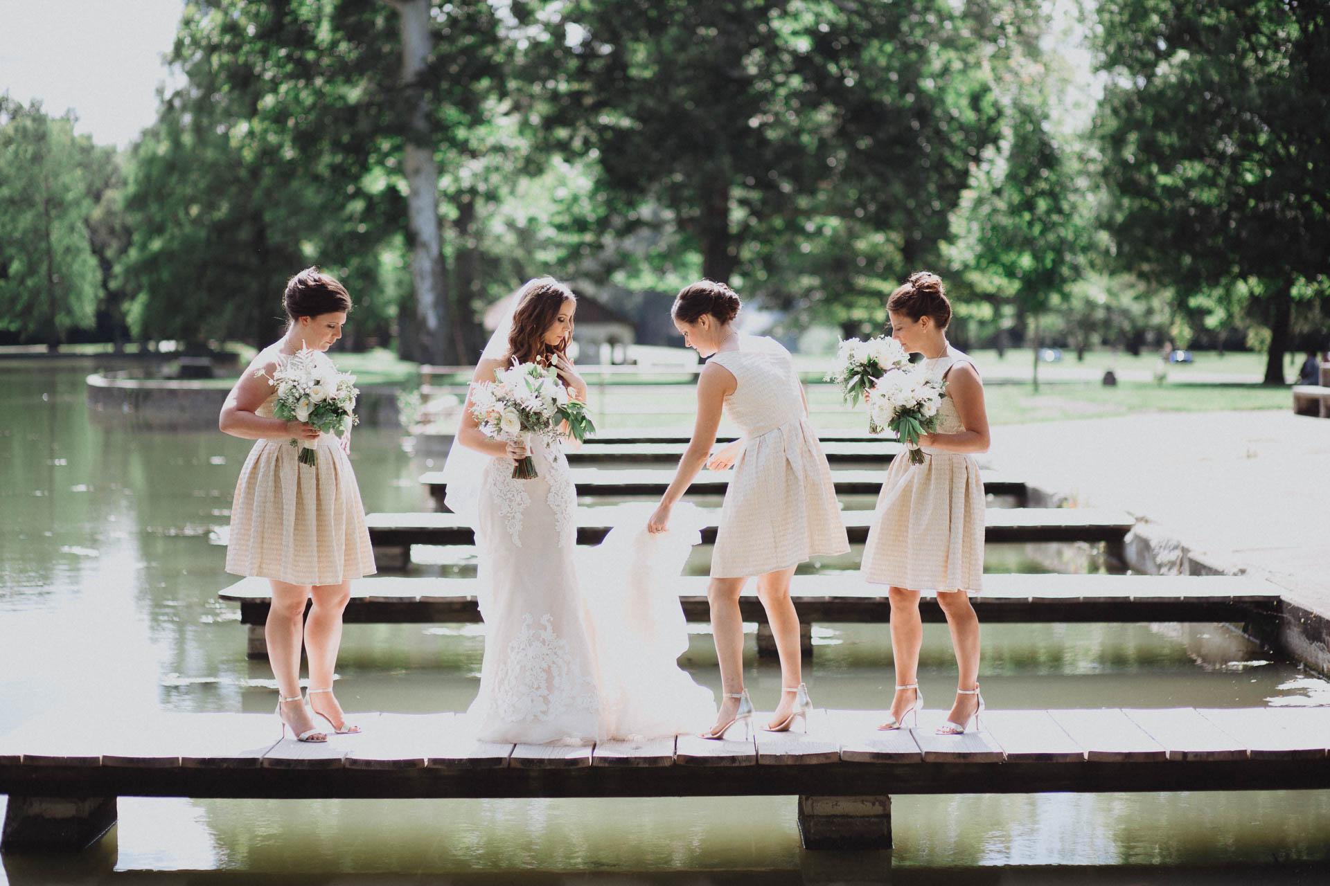 Keri-Joseph-Top-of-the-Market-Wedding-094@2x.jpg