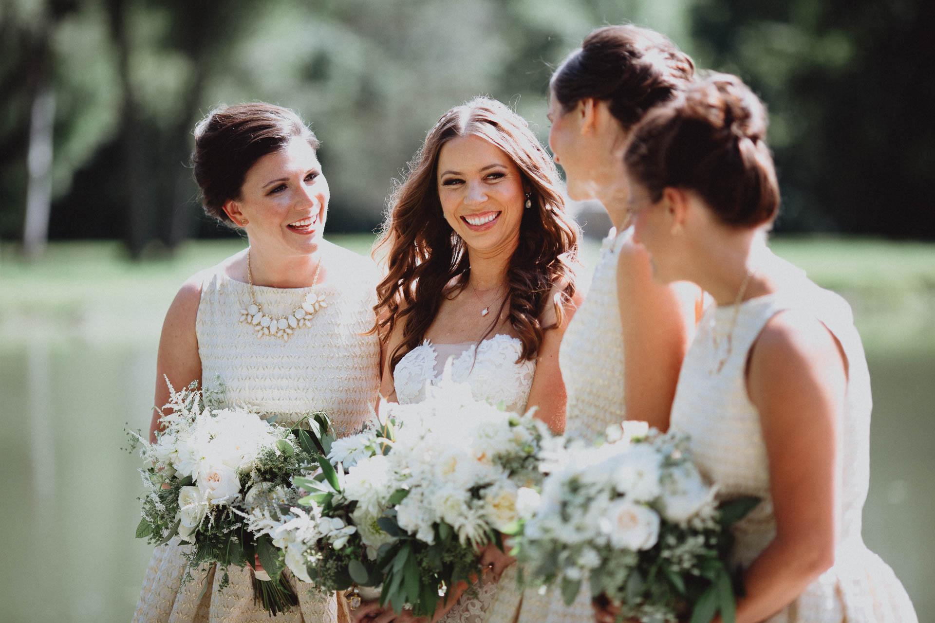 Keri-Joseph-Top-of-the-Market-Wedding-095@2x.jpg