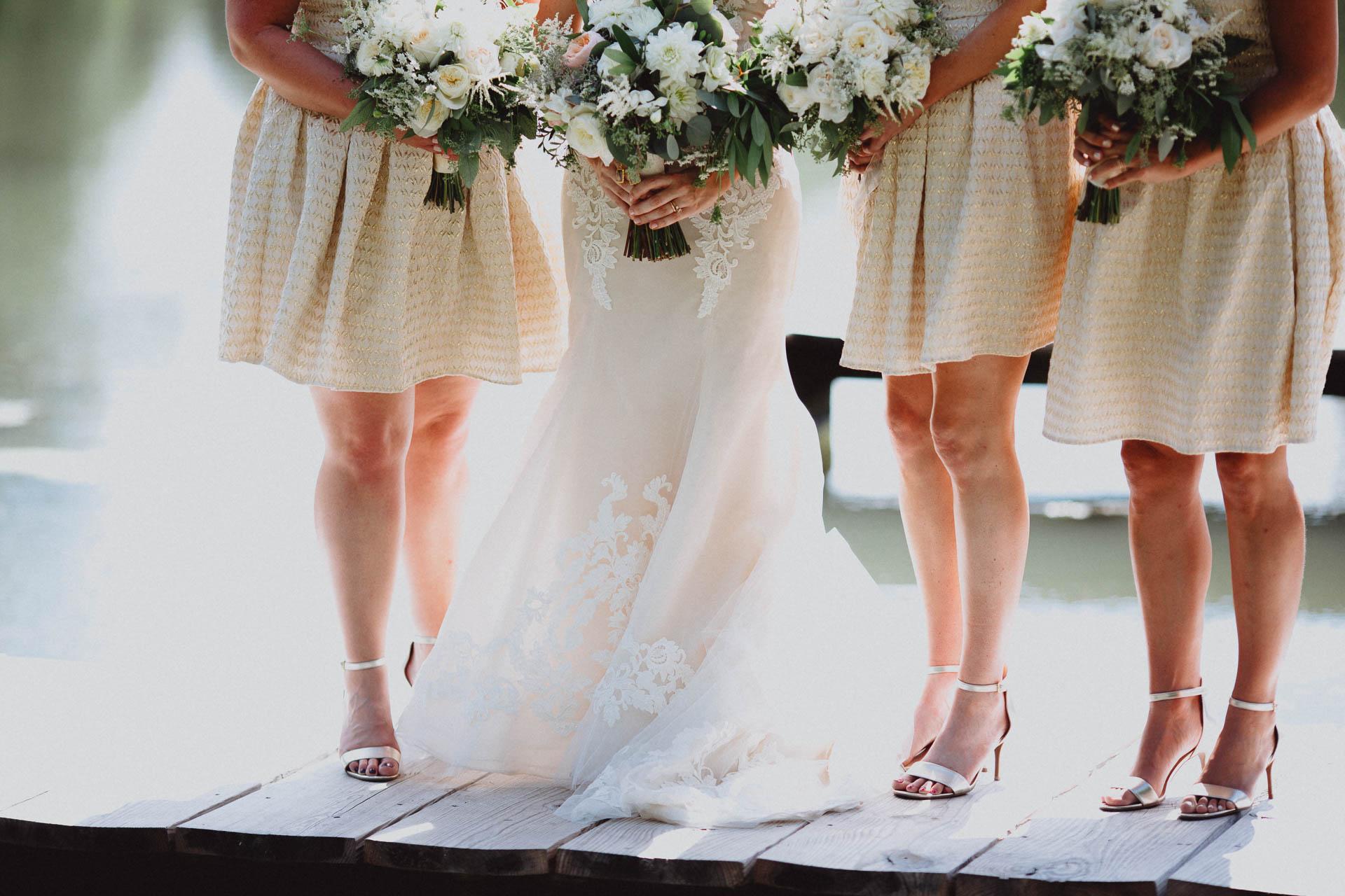 Keri-Joseph-Top-of-the-Market-Wedding-097@2x.jpg