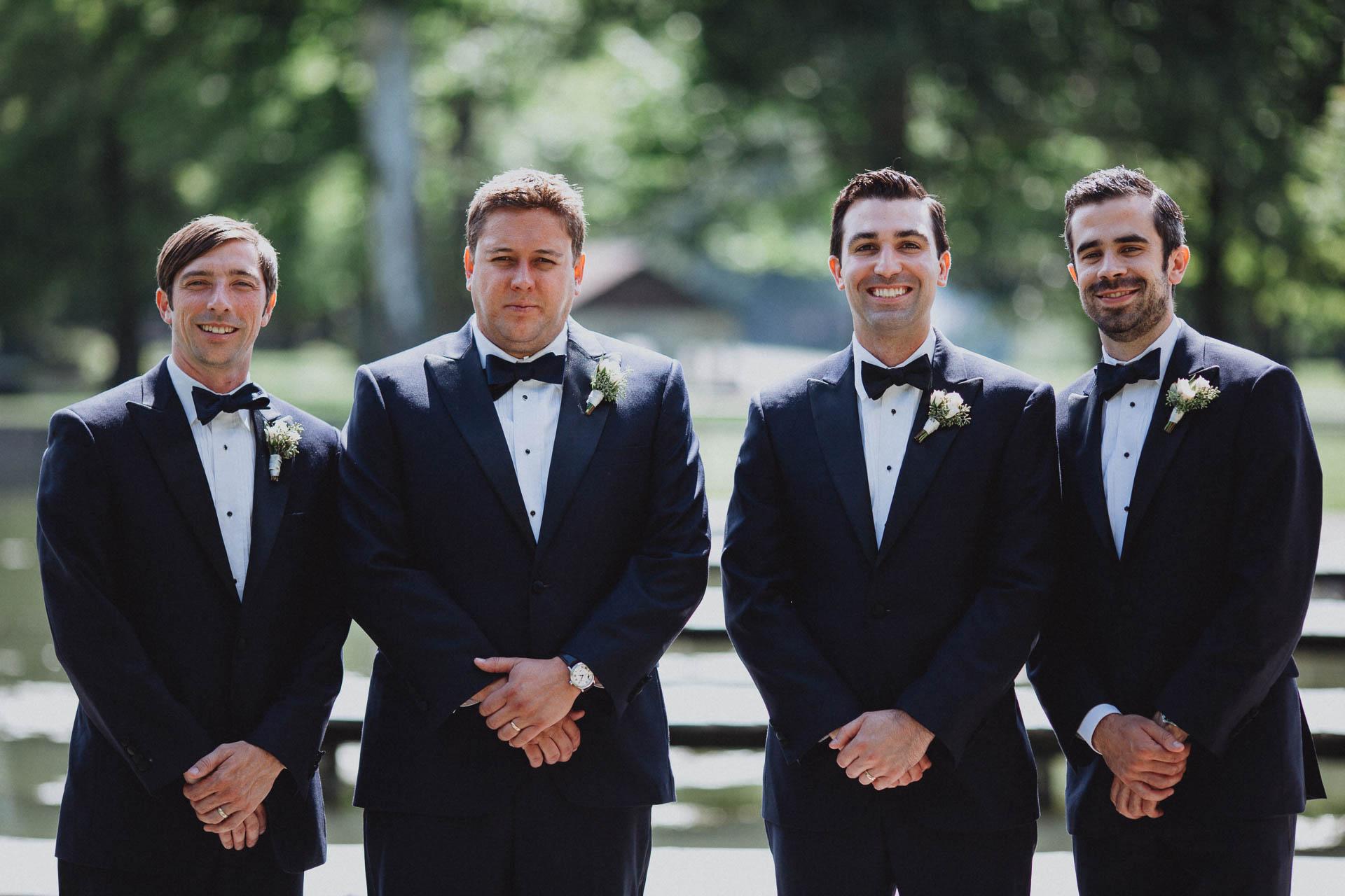 Keri-Joseph-Top-of-the-Market-Wedding-099@2x.jpg