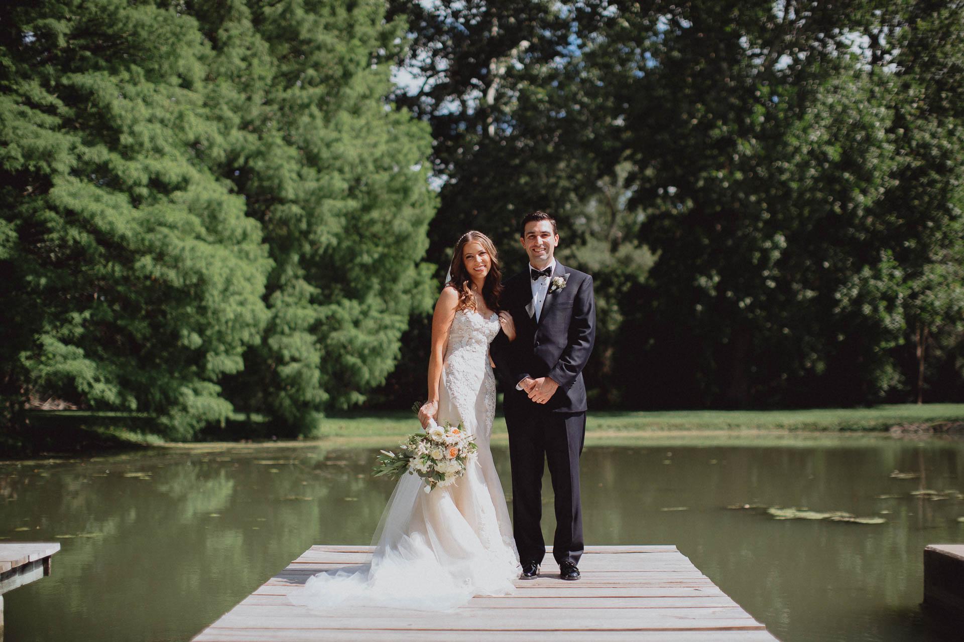 Keri-Joseph-Top-of-the-Market-Wedding-102@2x.jpg