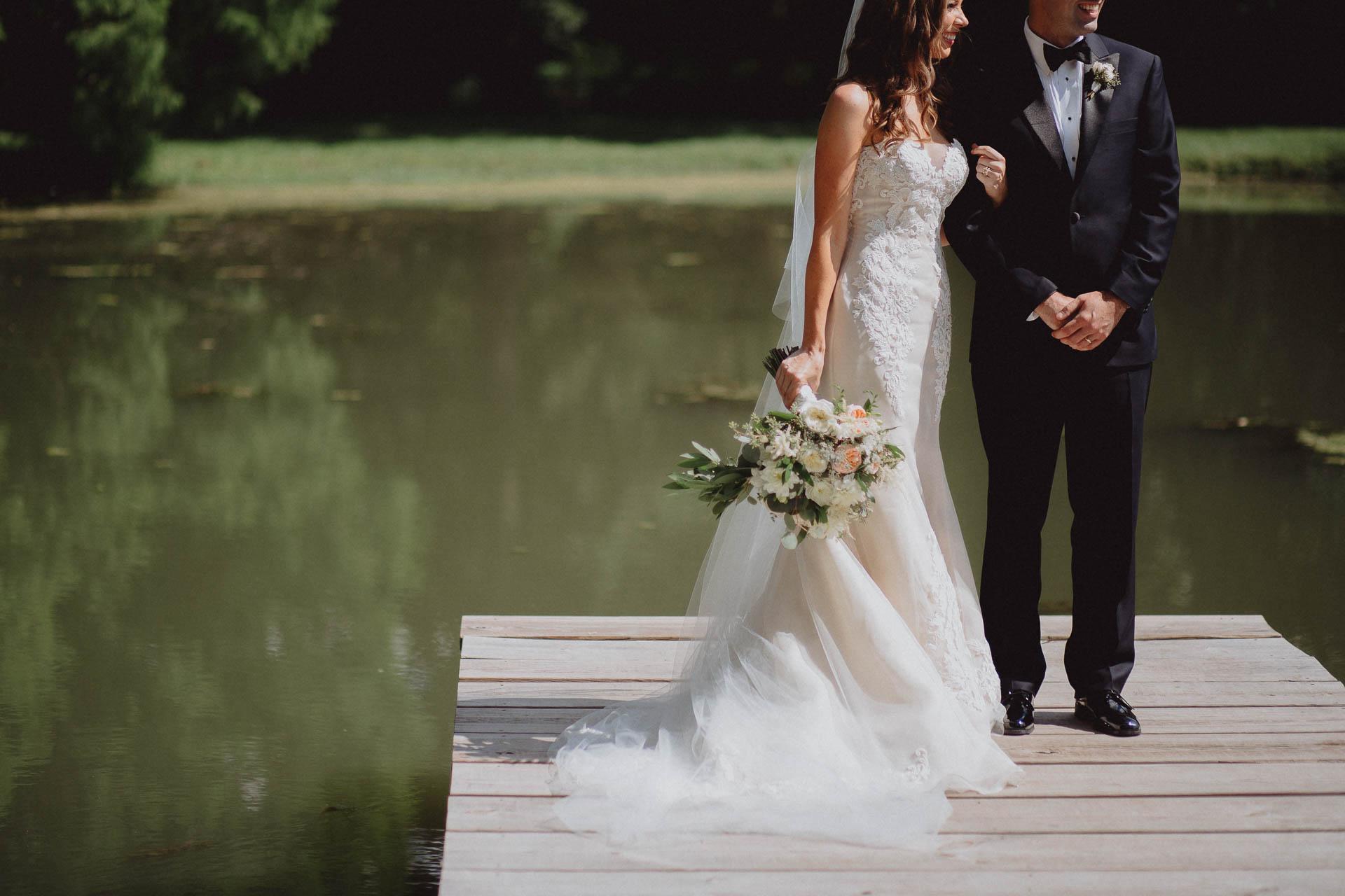 Keri-Joseph-Top-of-the-Market-Wedding-103@2x.jpg