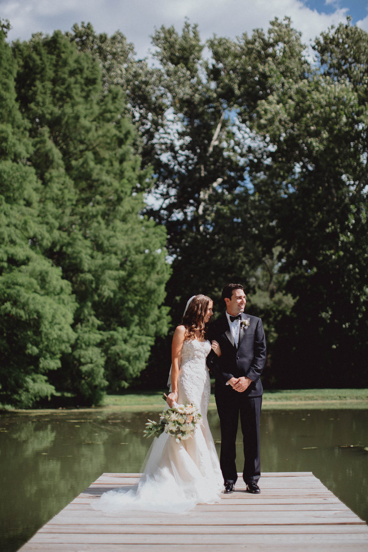 Keri-Joseph-Top-of-the-Market-Wedding-104@2x.jpg