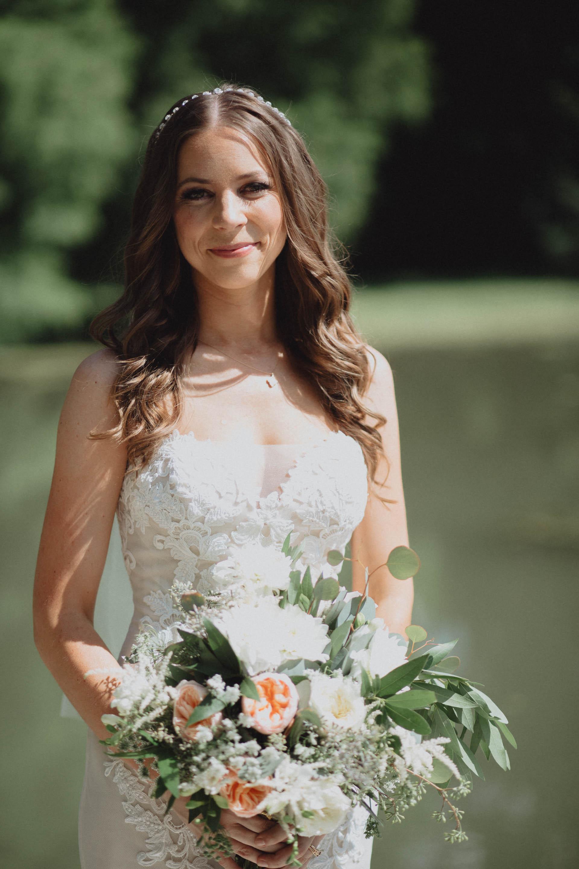 Keri-Joseph-Top-of-the-Market-Wedding-105@2x.jpg