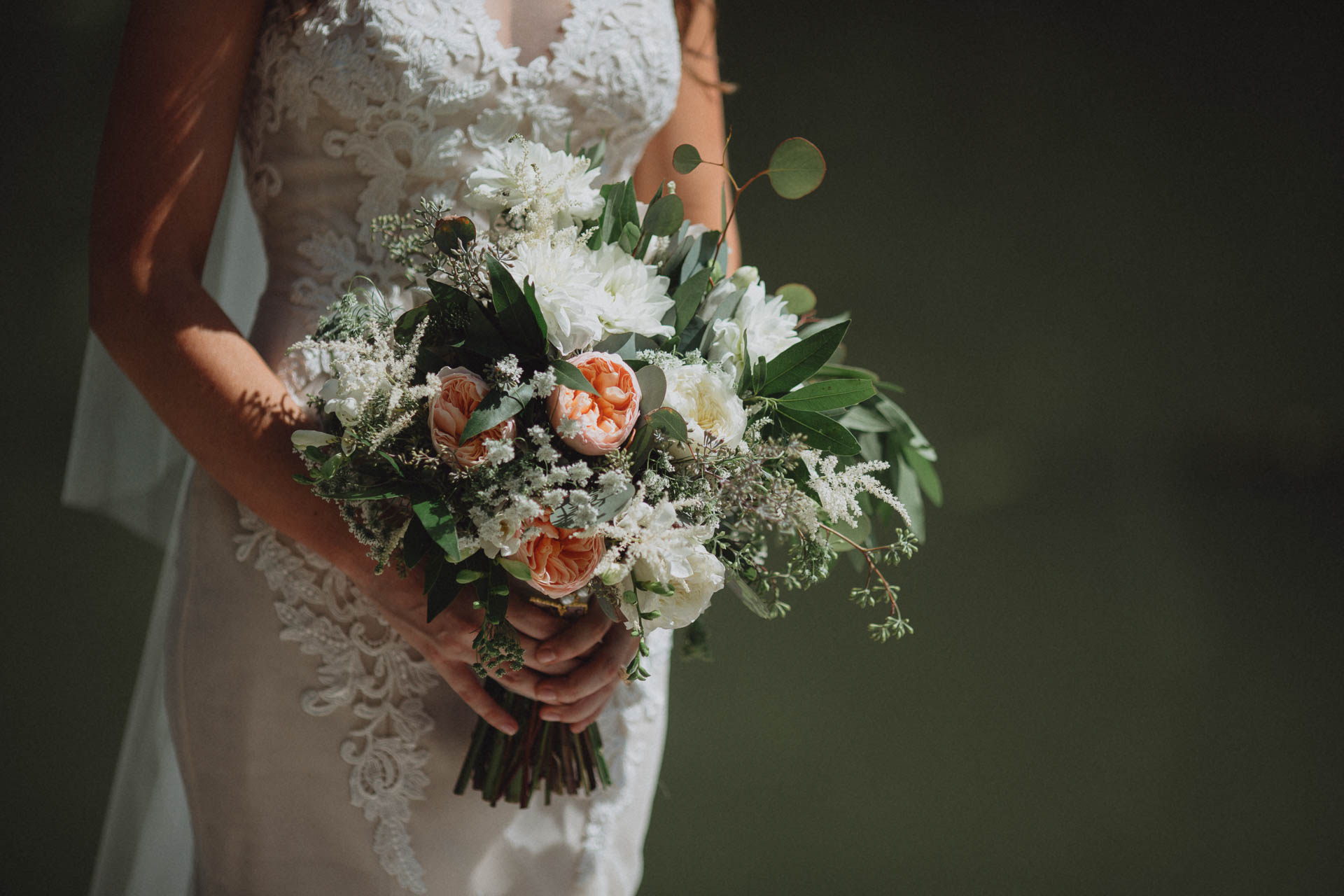 Keri-Joseph-Top-of-the-Market-Wedding-106@2x.jpg