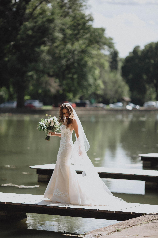 Keri-Joseph-Top-of-the-Market-Wedding-107@2x.jpg