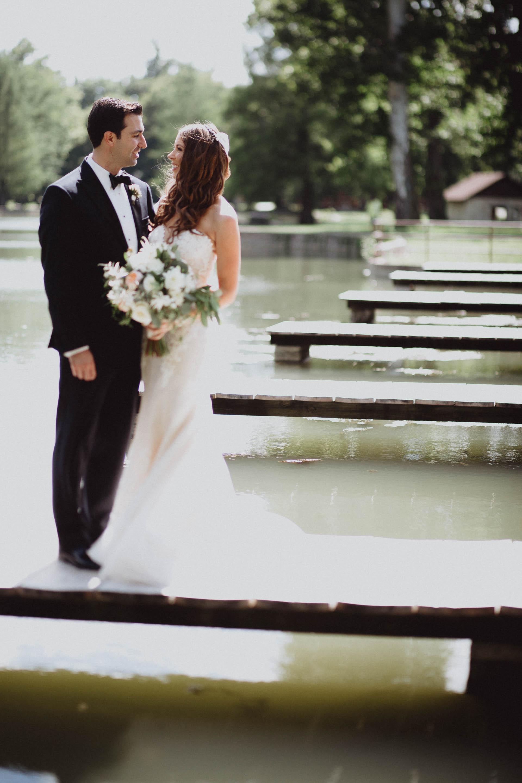 Keri-Joseph-Top-of-the-Market-Wedding-108@2x.jpg
