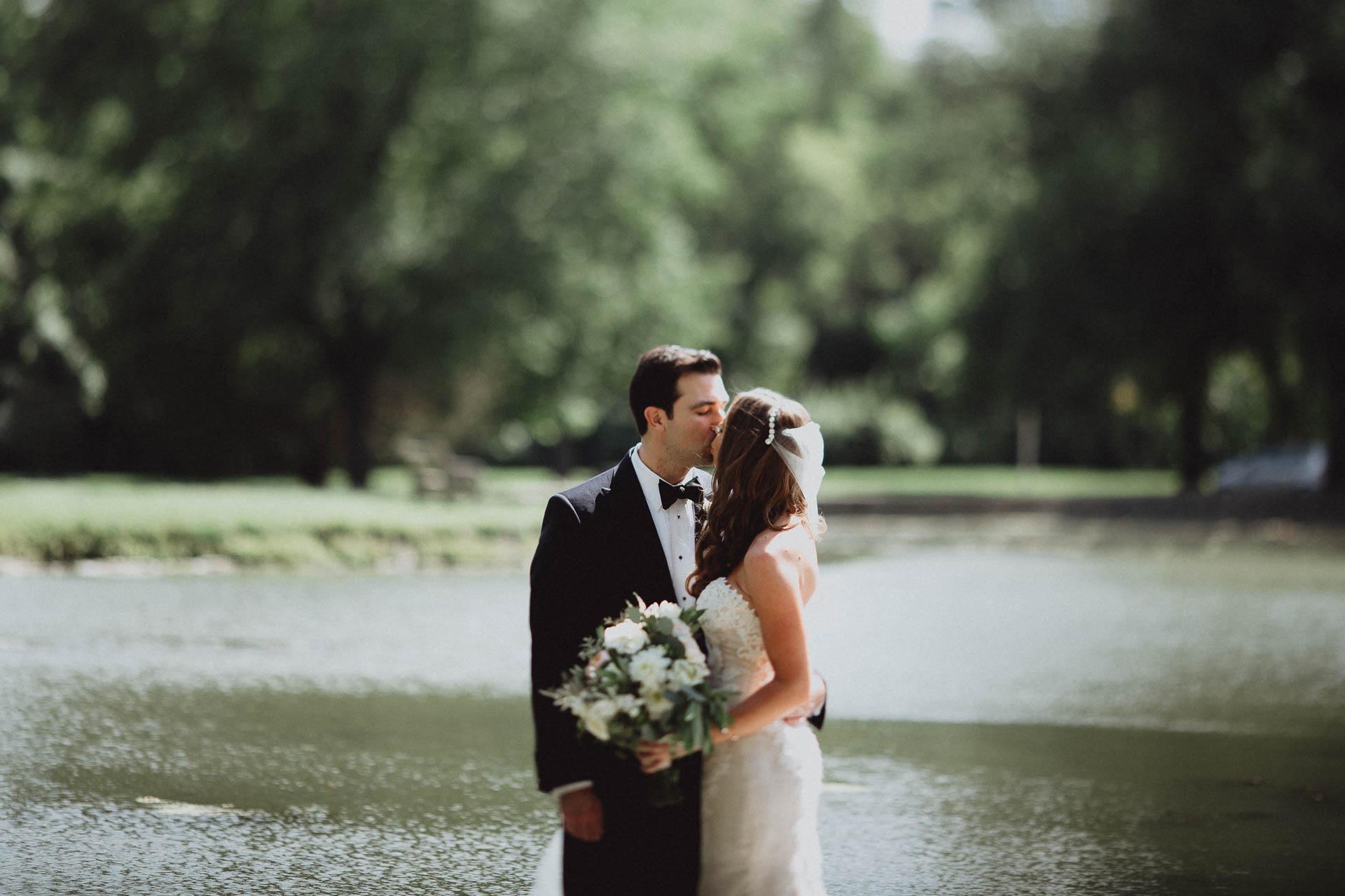 Keri-Joseph-Top-of-the-Market-Wedding-109@2x.jpg