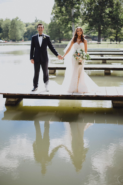 Keri-Joseph-Top-of-the-Market-Wedding-110@2x.jpg
