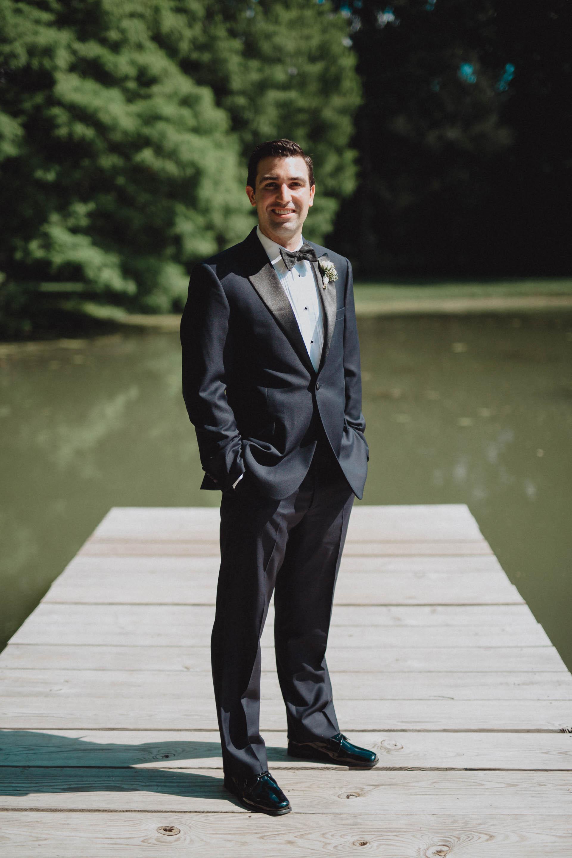 Keri-Joseph-Top-of-the-Market-Wedding-111@2x.jpg