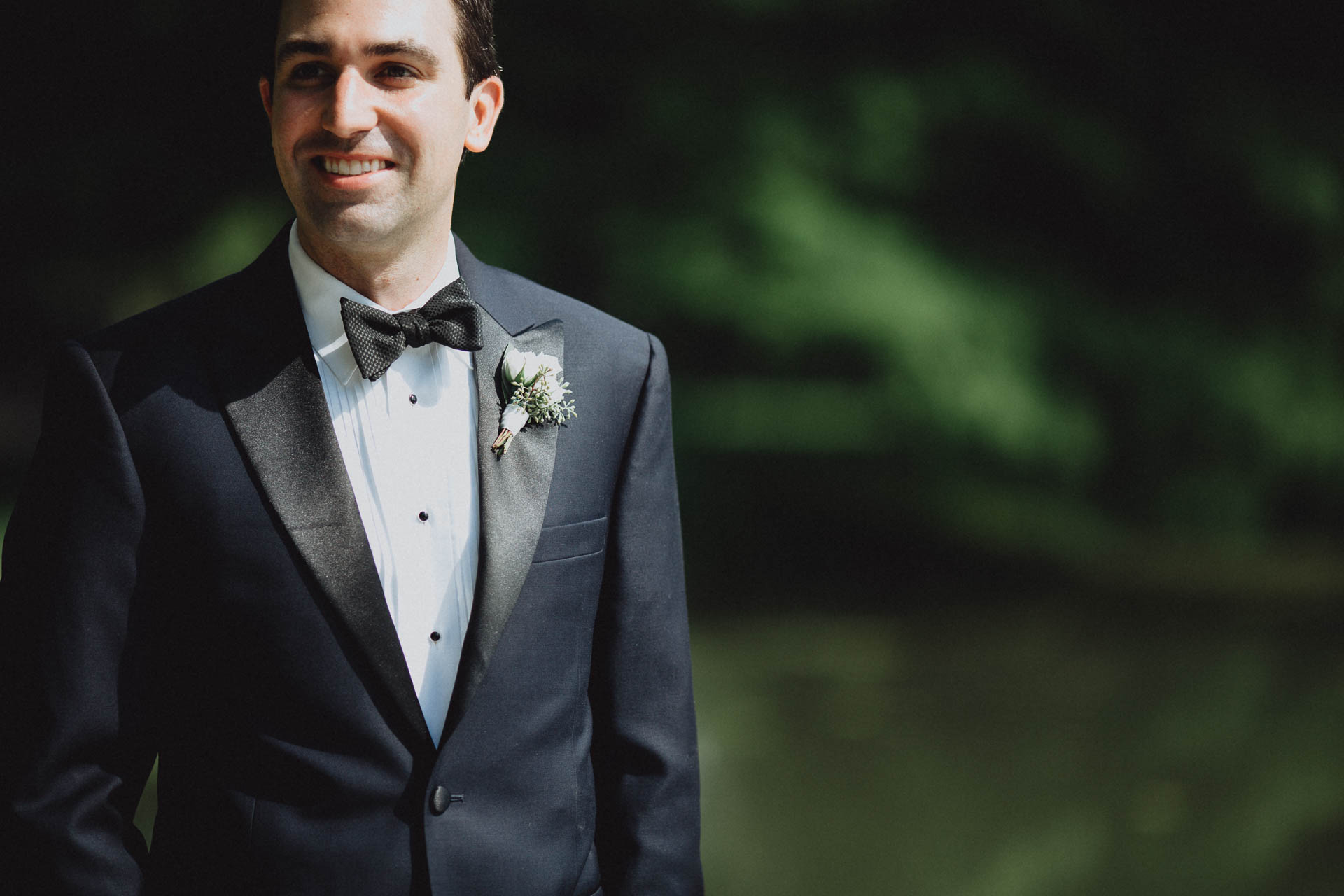 Keri-Joseph-Top-of-the-Market-Wedding-112@2x.jpg