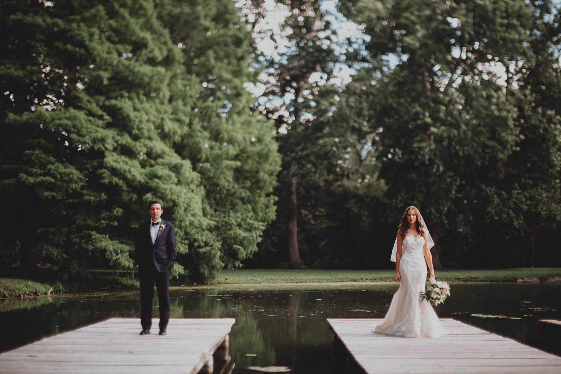 Keri-Joseph-Top-of-the-Market-Wedding-113@2x.jpg