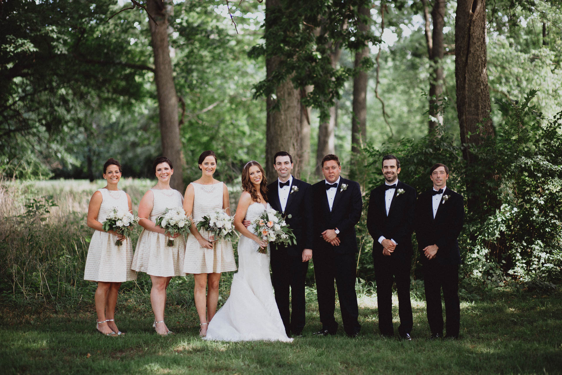 Keri-Joseph-Top-of-the-Market-Wedding-114@2x.jpg