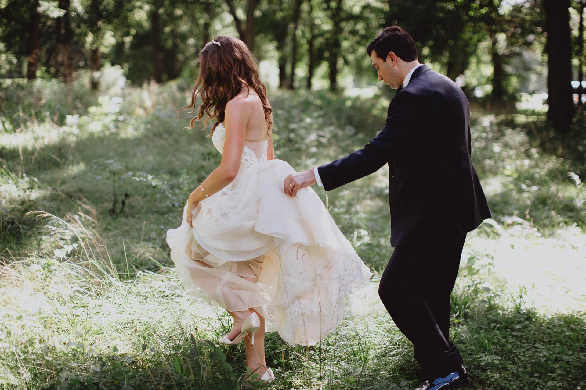Keri-Joseph-Top-of-the-Market-Wedding-115@2x.jpg
