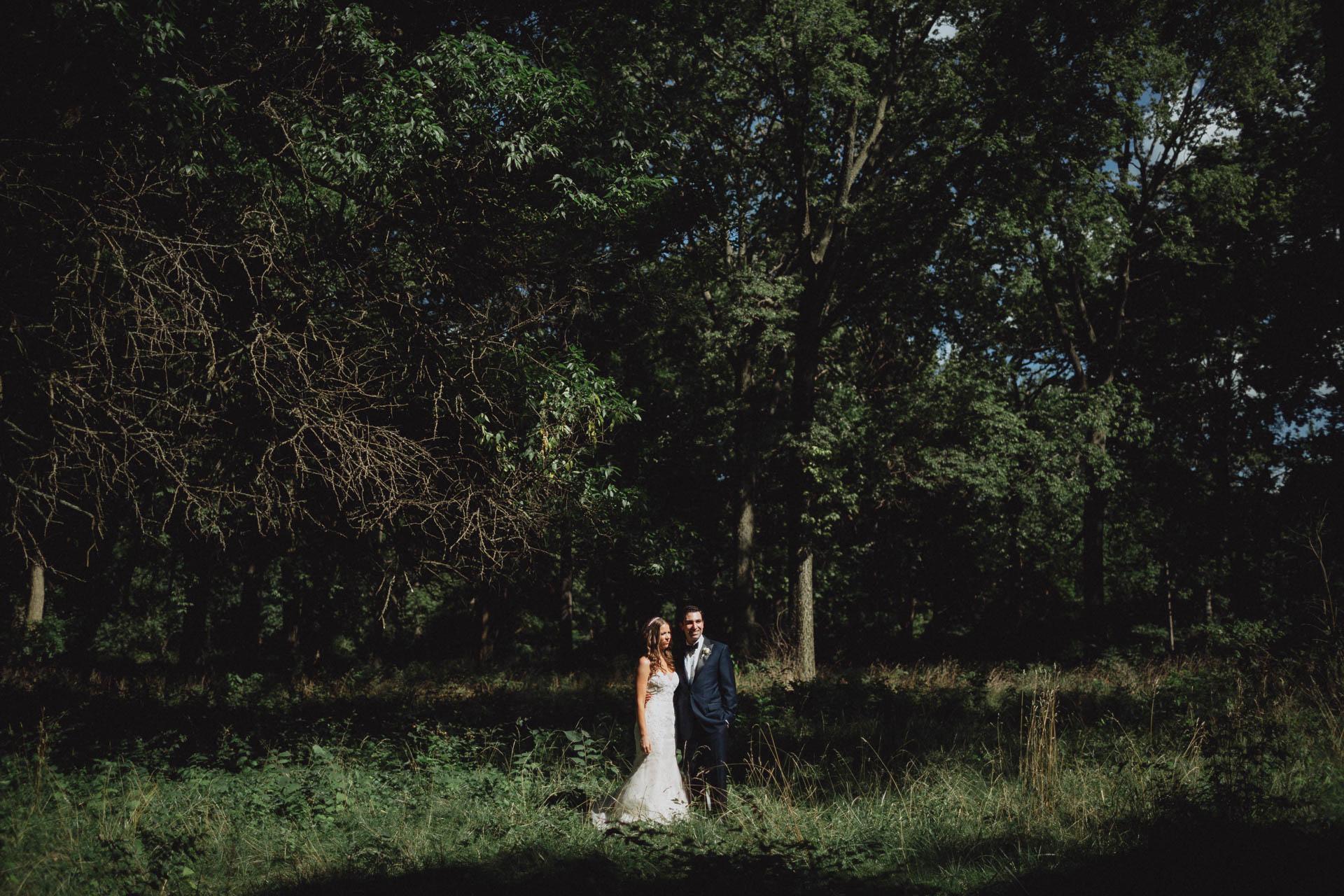 Keri-Joseph-Top-of-the-Market-Wedding-116@2x.jpg