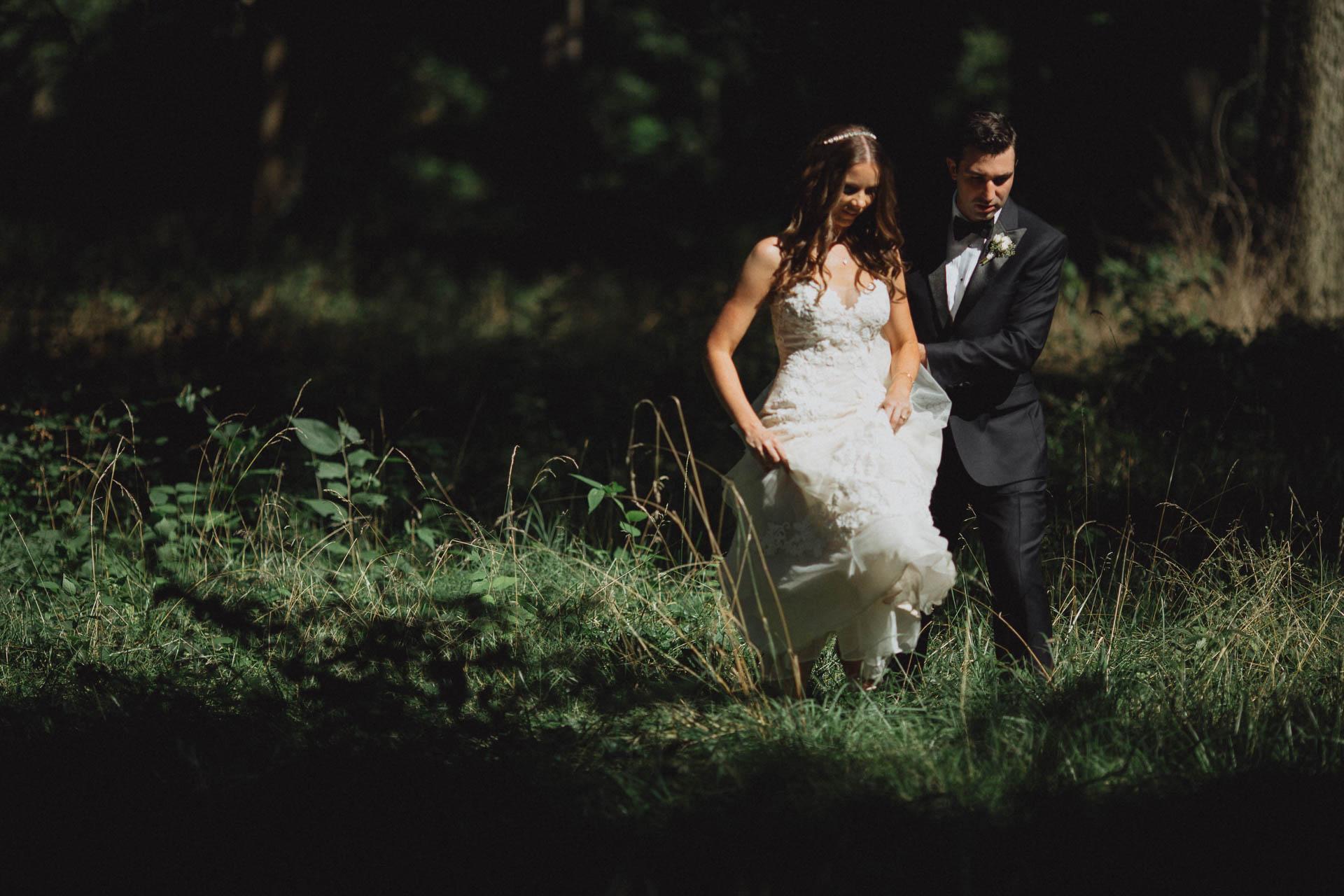 Keri-Joseph-Top-of-the-Market-Wedding-117@2x.jpg