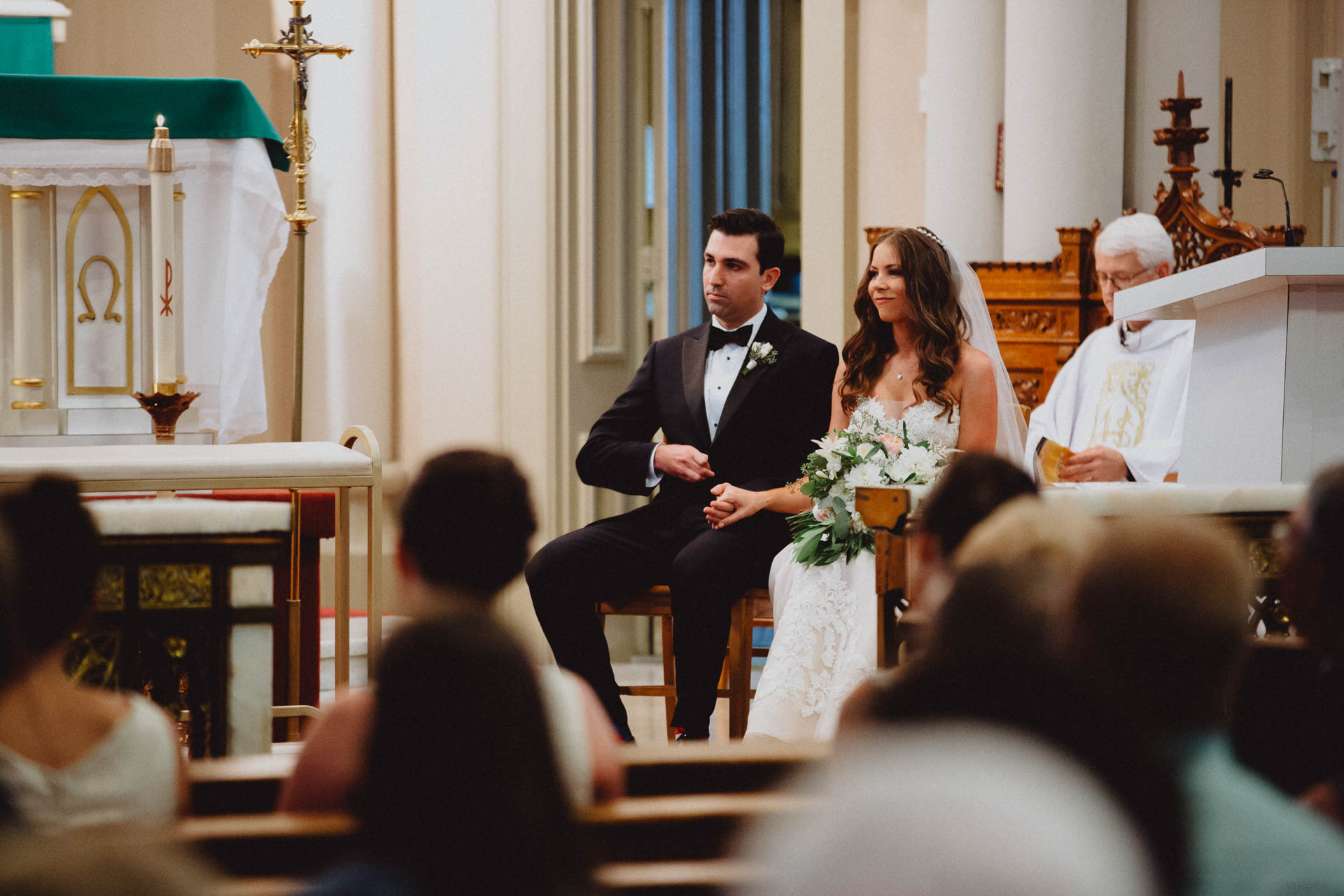 Keri-Joseph-Top-of-the-Market-Wedding-074@2x.jpg