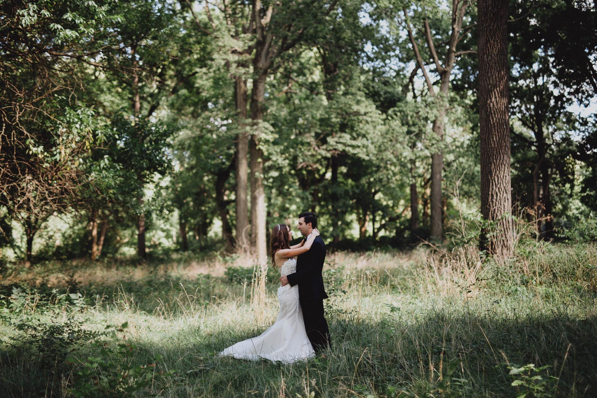 Keri-Joseph-Top-of-the-Market-Wedding-118@2x.jpg