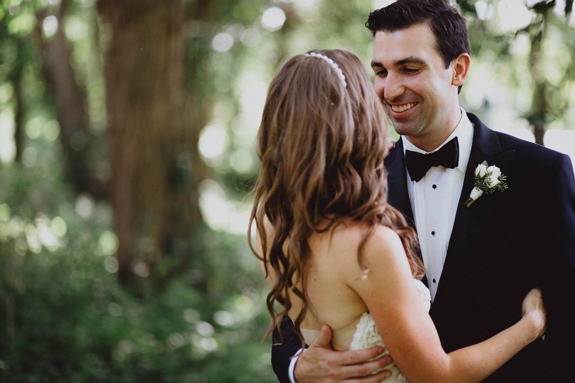 Keri-Joseph-Top-of-the-Market-Wedding-120@2x.jpg