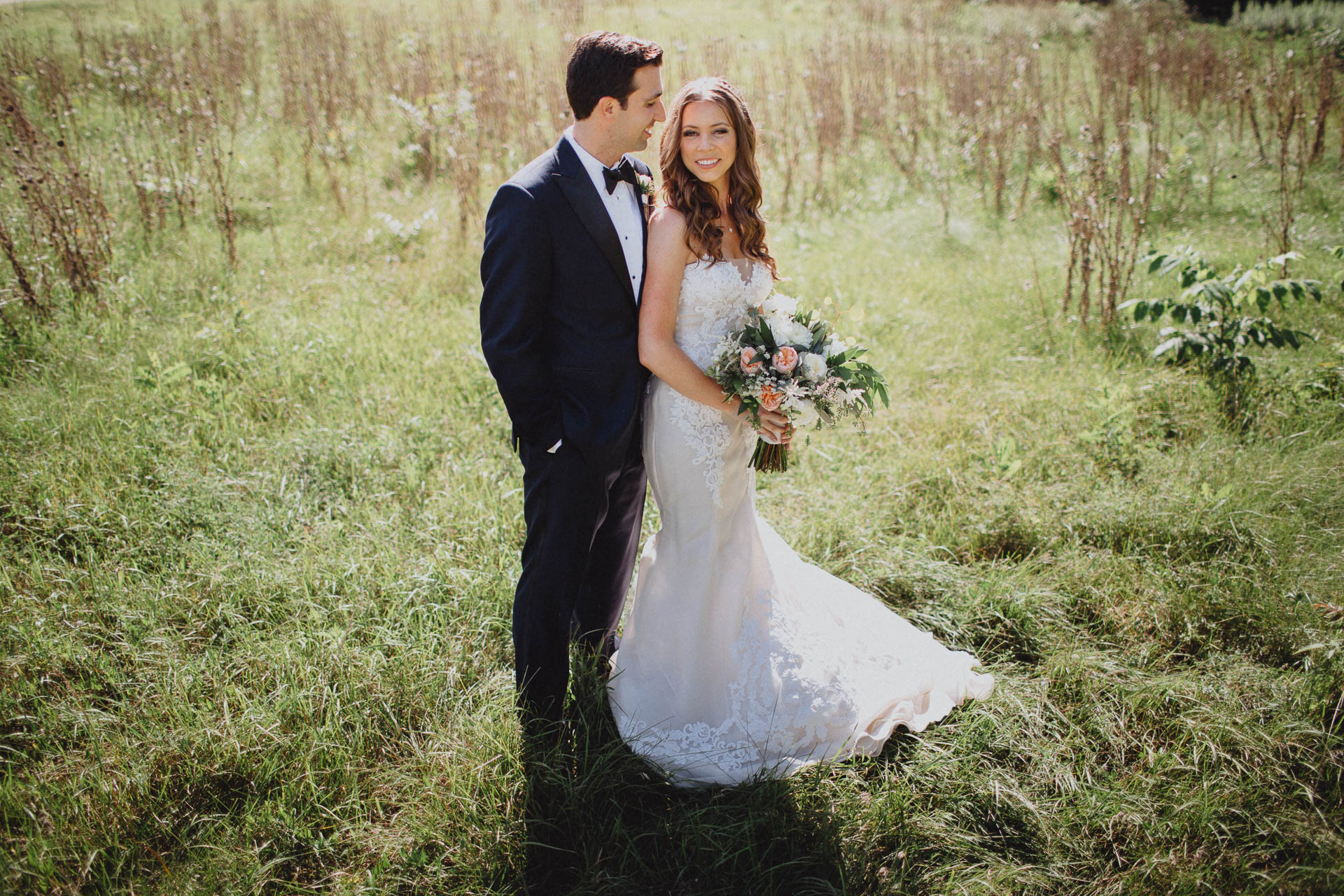 Keri-Joseph-Top-of-the-Market-Wedding-121@2x.jpg