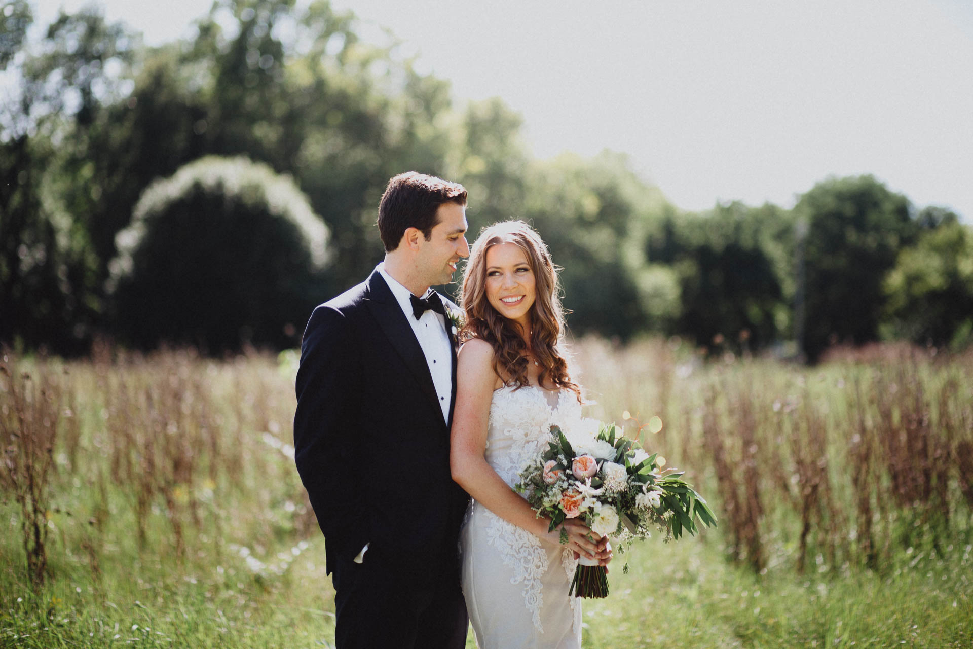 Keri-Joseph-Top-of-the-Market-Wedding-123@2x.jpg