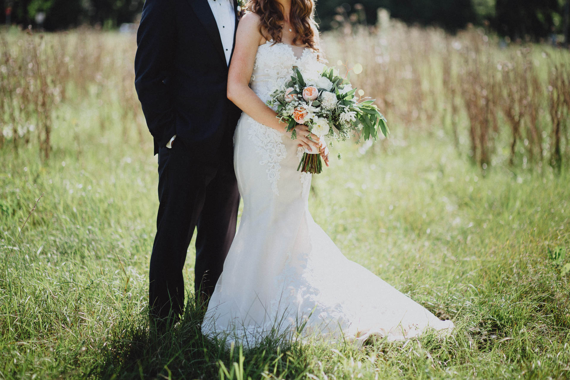 Keri-Joseph-Top-of-the-Market-Wedding-122@2x.jpg