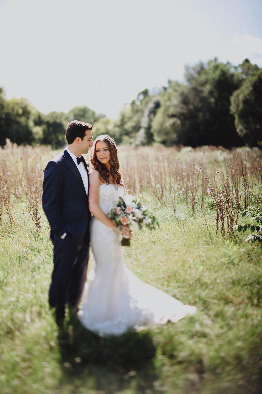 Keri-Joseph-Top-of-the-Market-Wedding-125@2x.jpg