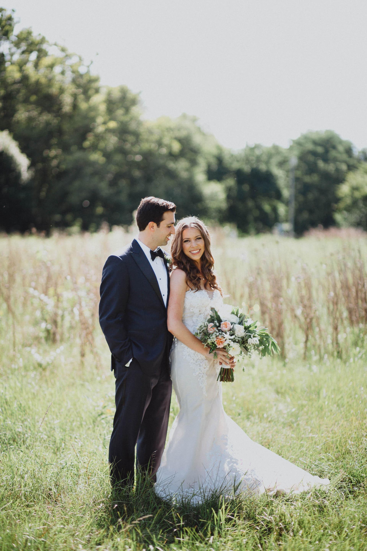 Keri-Joseph-Top-of-the-Market-Wedding-124@2x.jpg