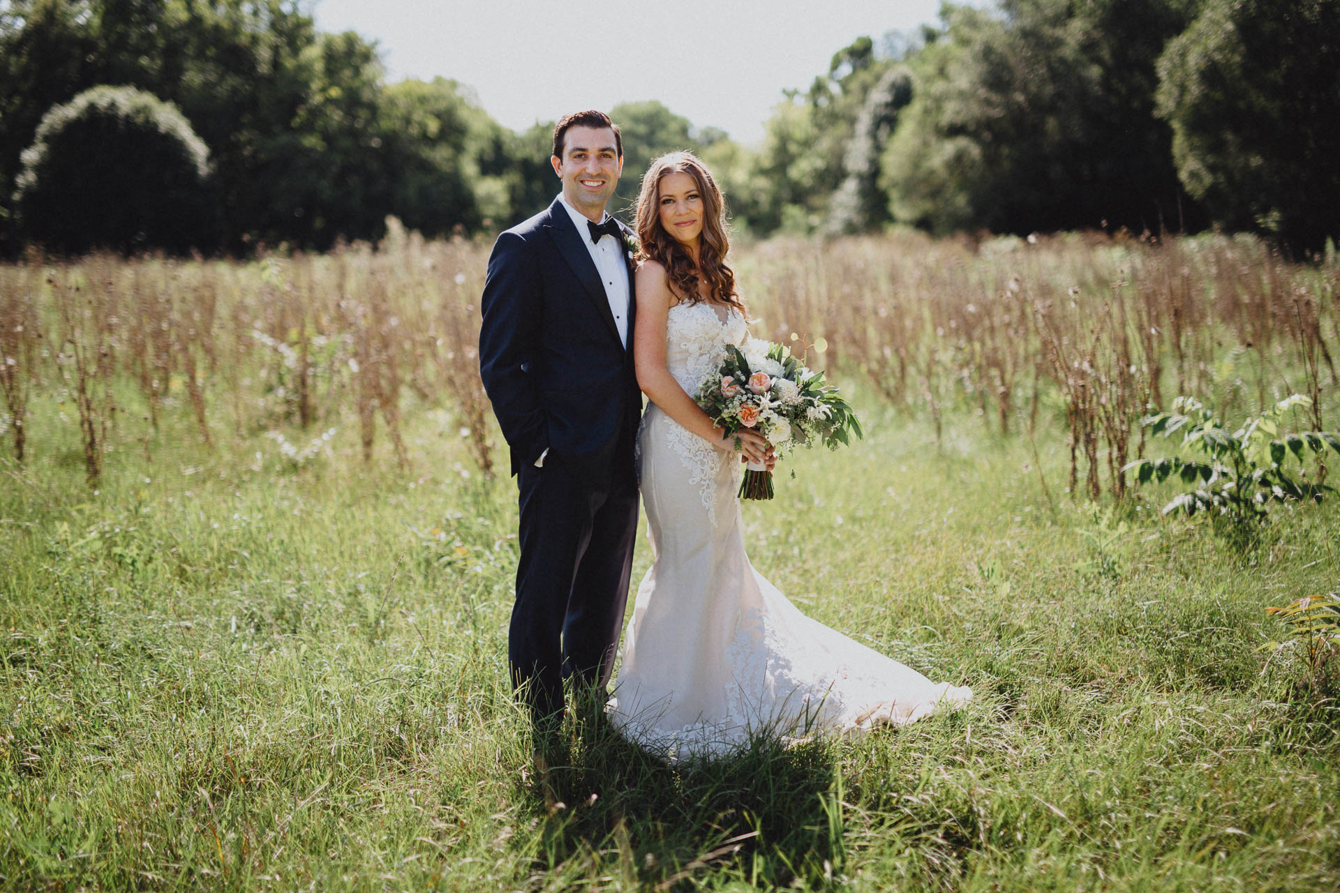 Keri-Joseph-Top-of-the-Market-Wedding-126@2x.jpg
