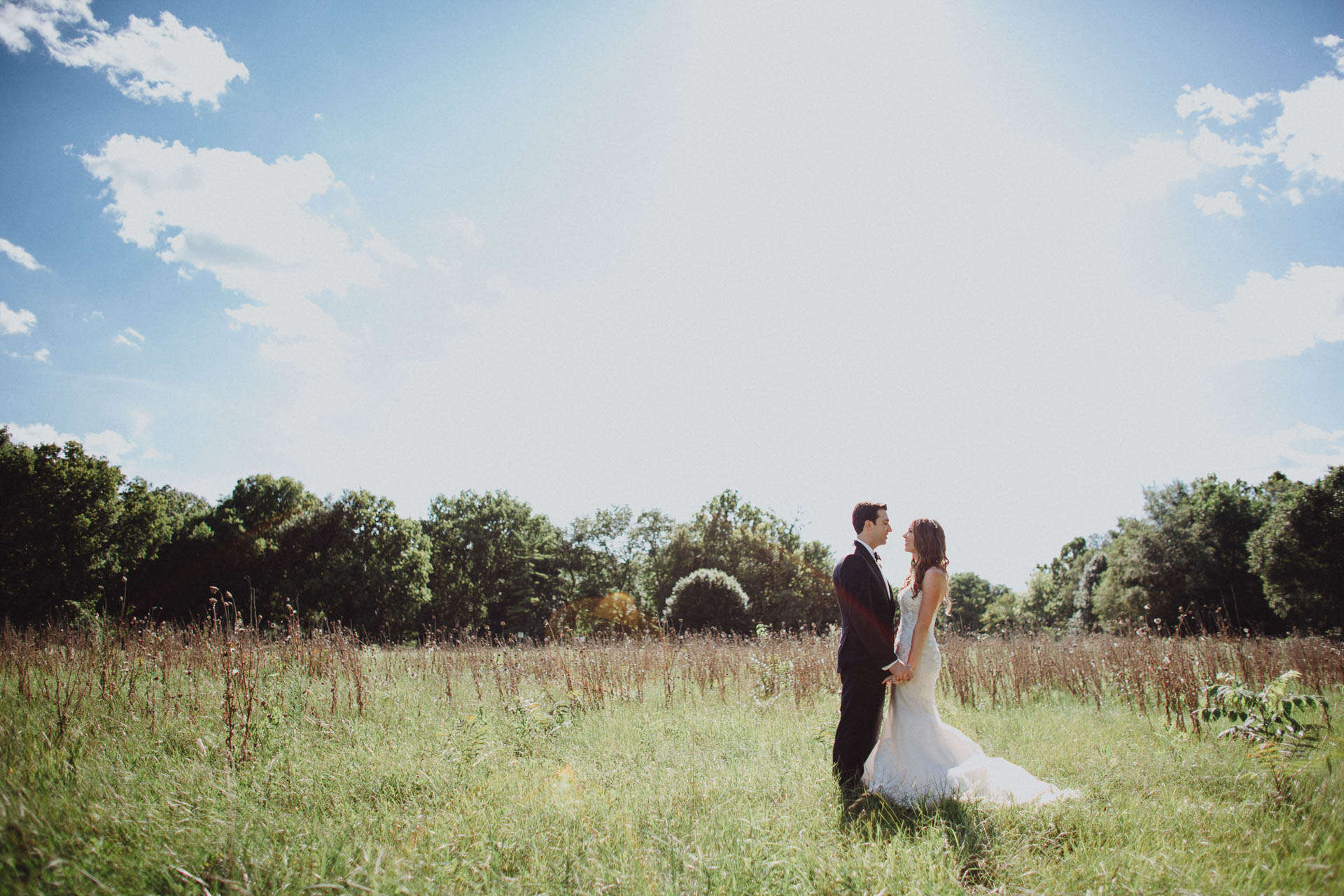 Keri-Joseph-Top-of-the-Market-Wedding-128@2x.jpg