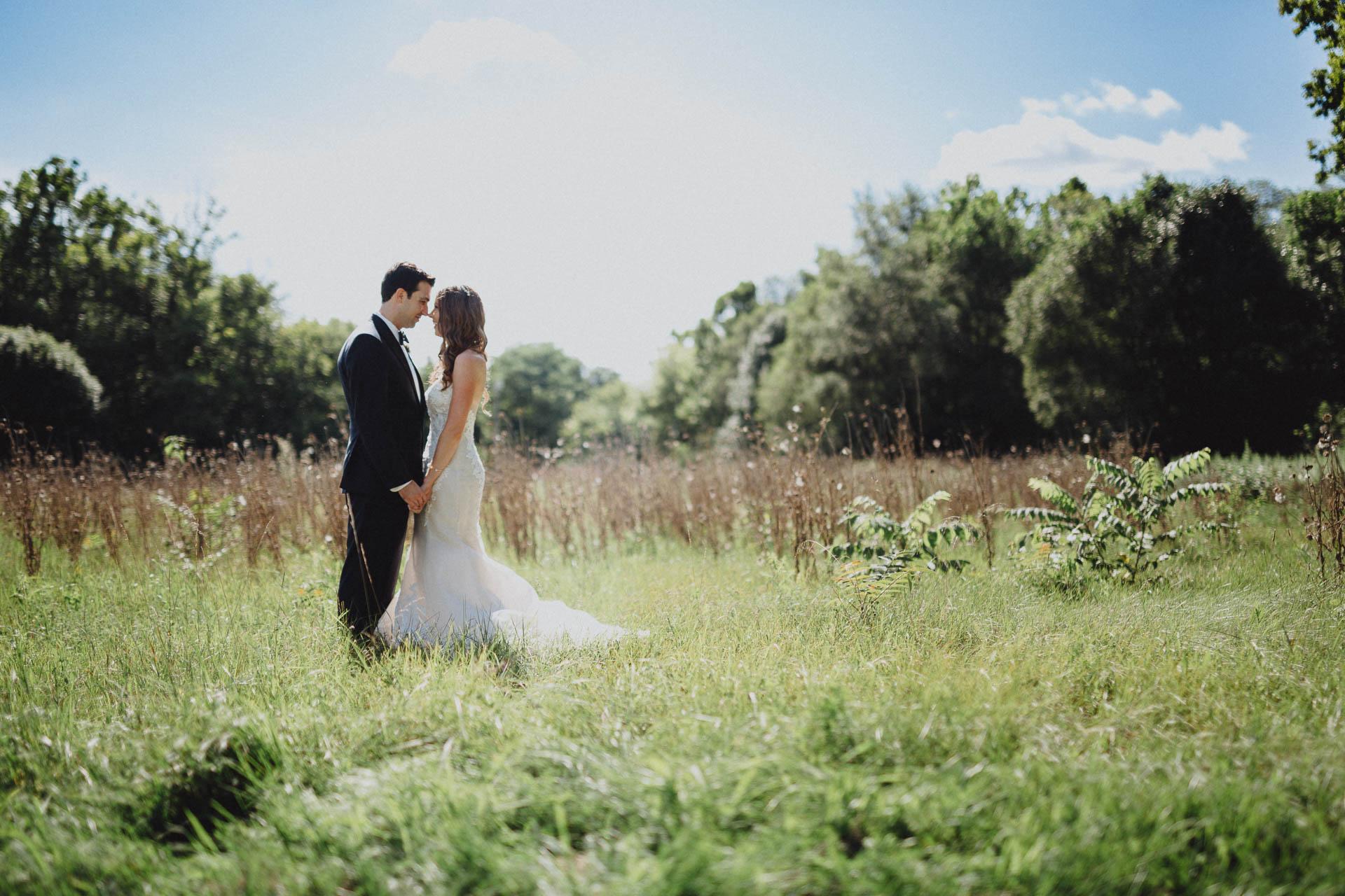 Keri-Joseph-Top-of-the-Market-Wedding-129@2x.jpg