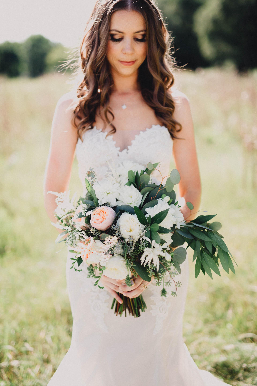 Keri-Joseph-Top-of-the-Market-Wedding-131@2x.jpg